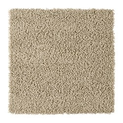HAMPEN rug, high pile, beige