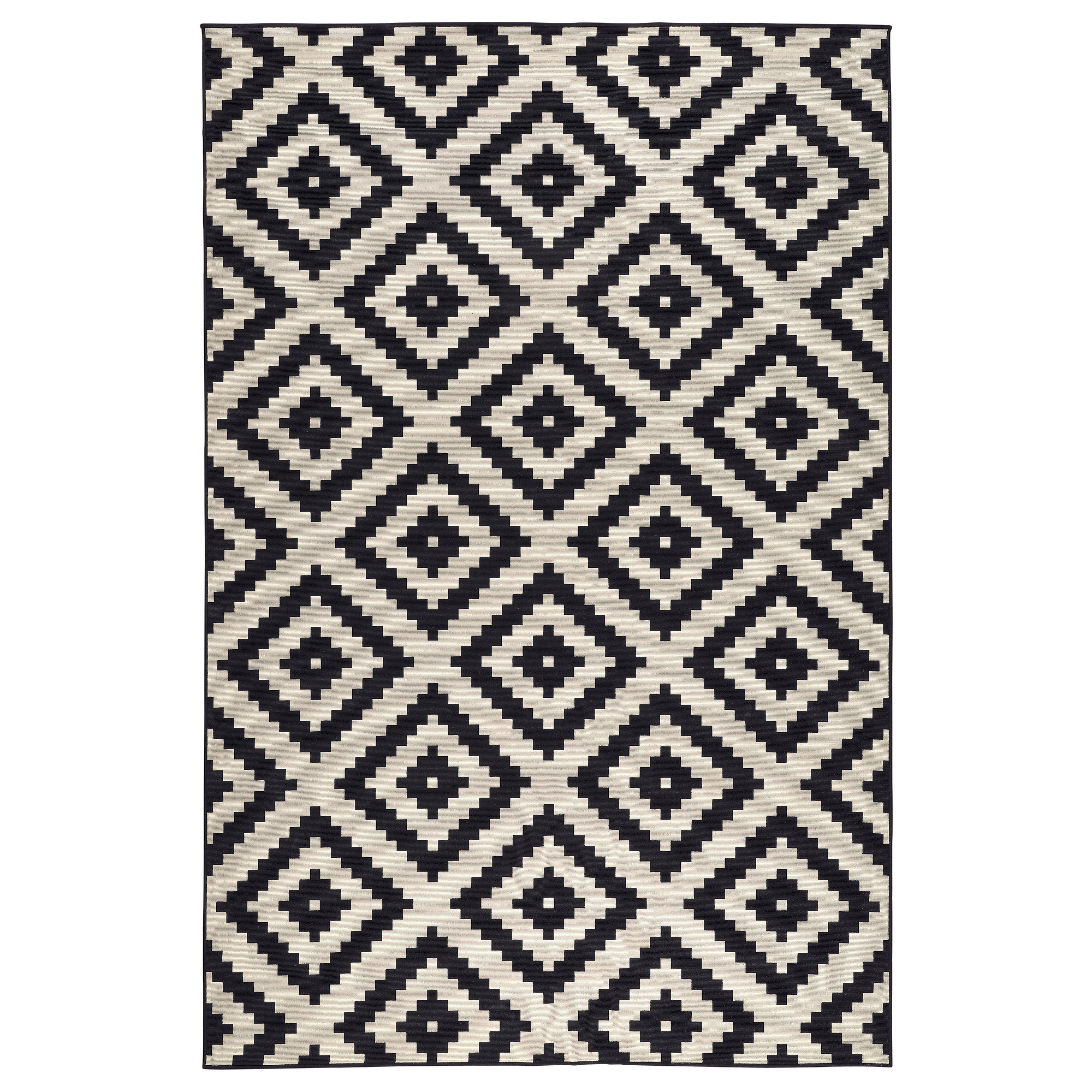 Superb Tapis Ikea Grande Taille #6: 2017-08-25T05:00-07:00 ...