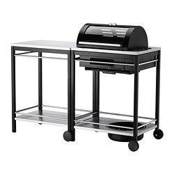 Barbecues ikea - Mobilier exterieur ikea ...