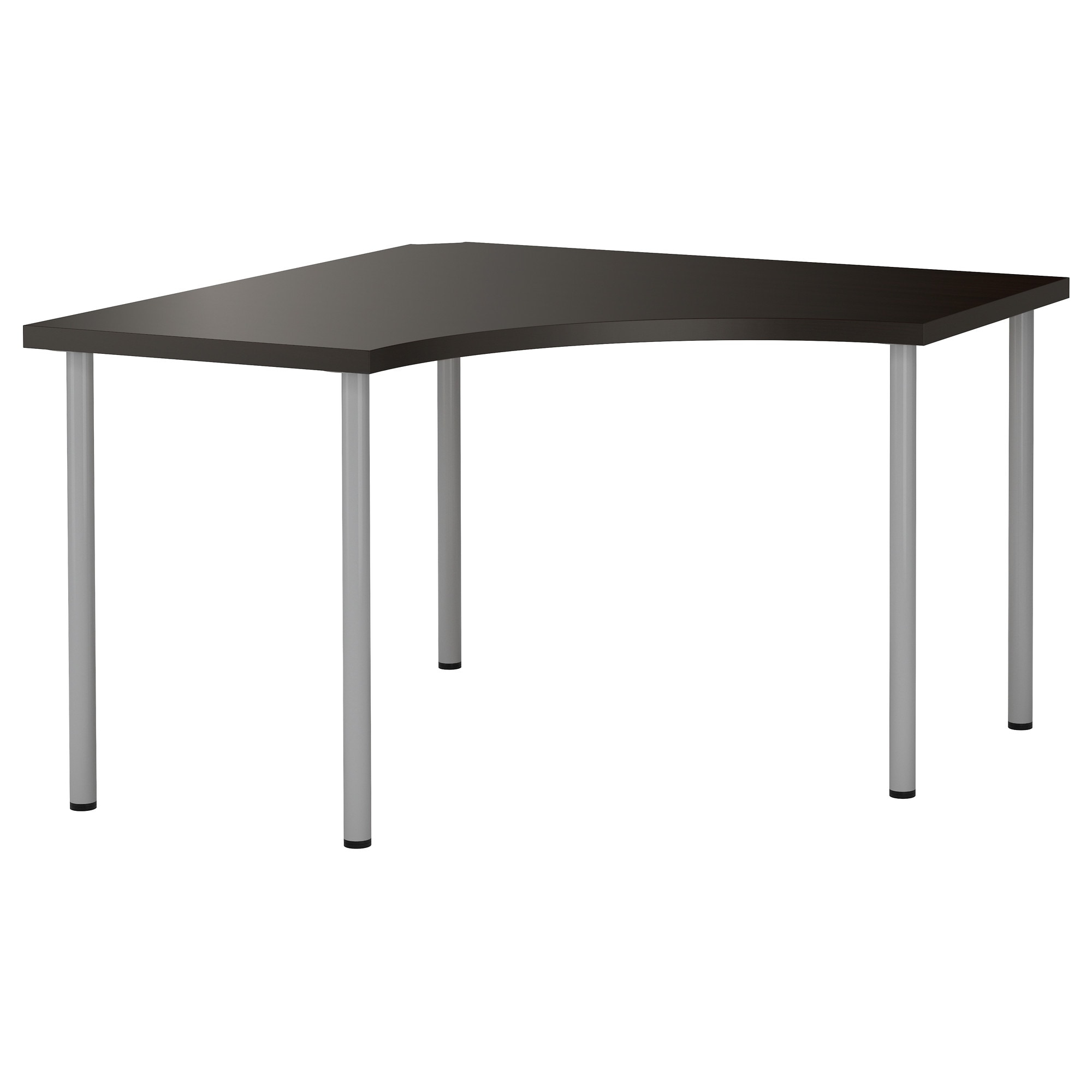 ikea furniture desks. ikea furniture desks