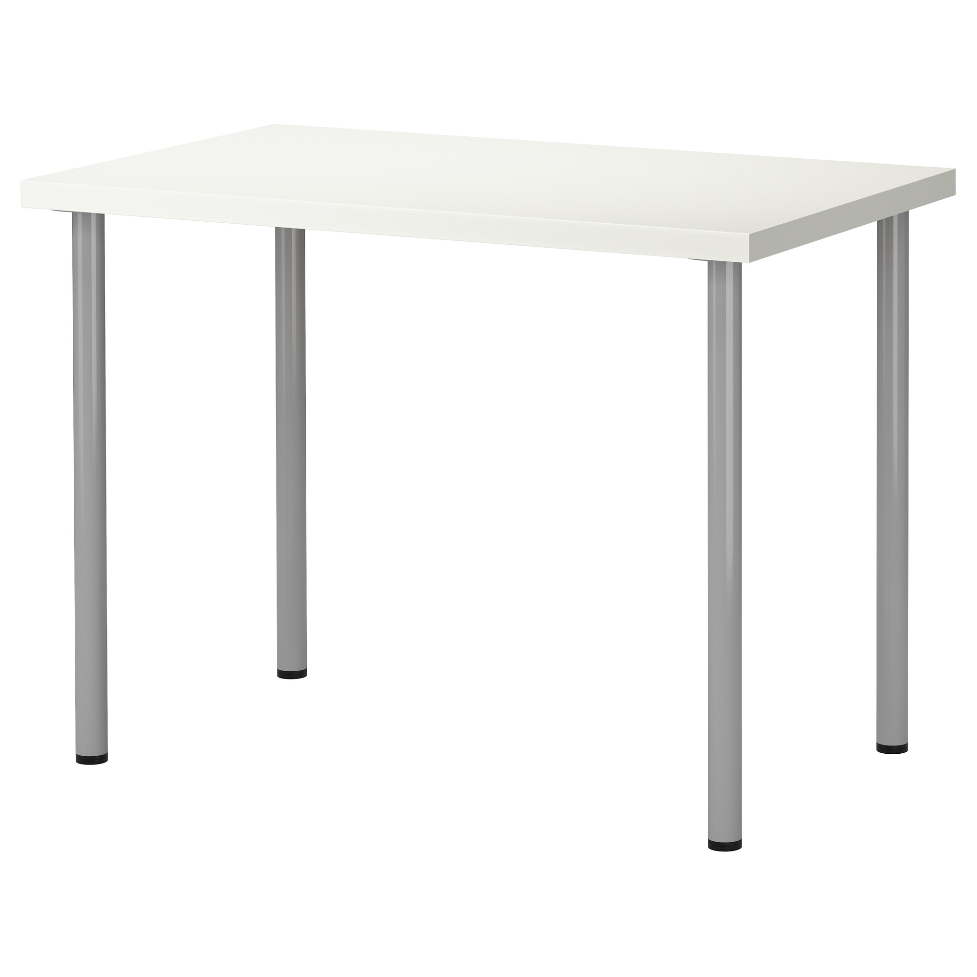 Superior LINNMON / ADILS Table   White   IKEA
