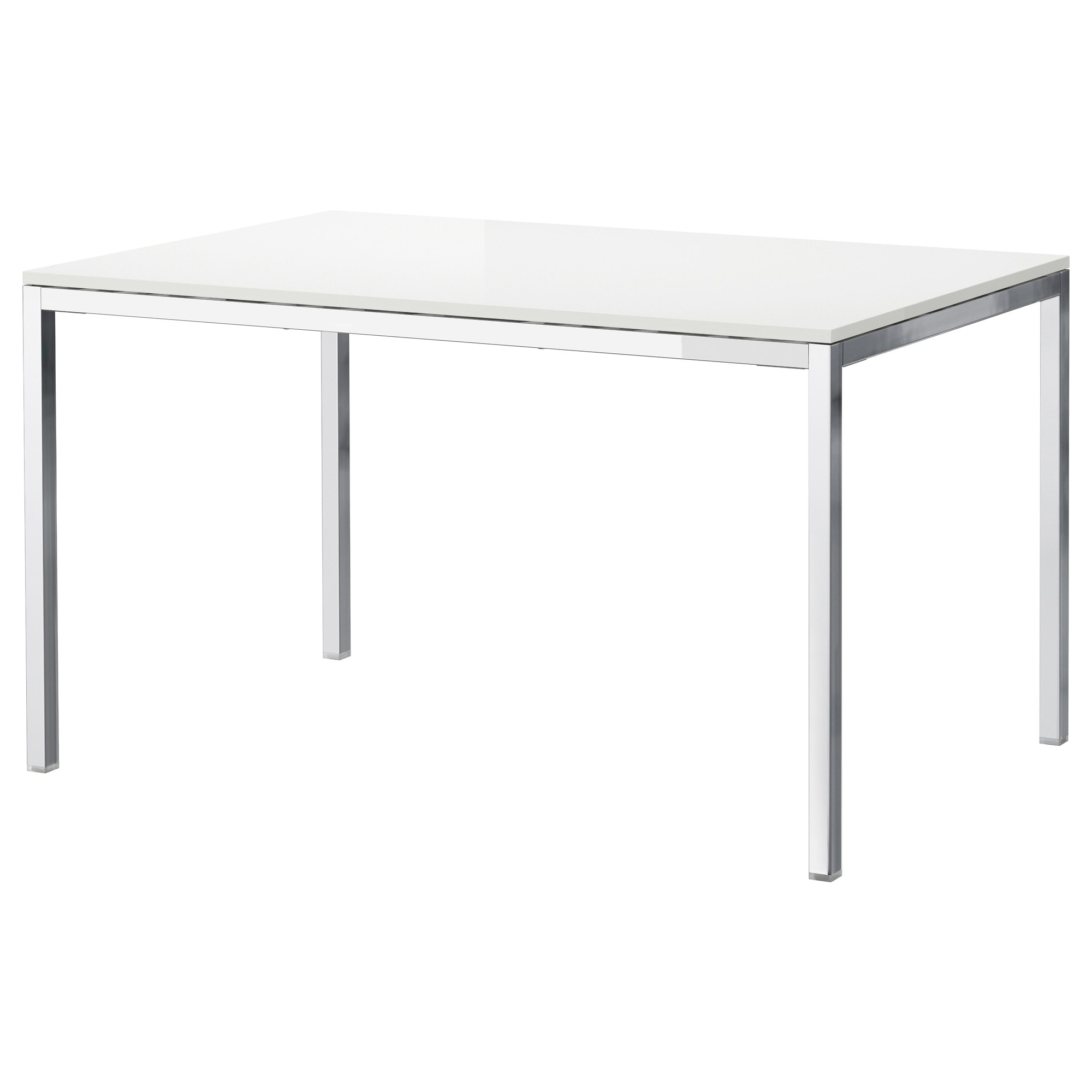 Dining Tables - IKEA