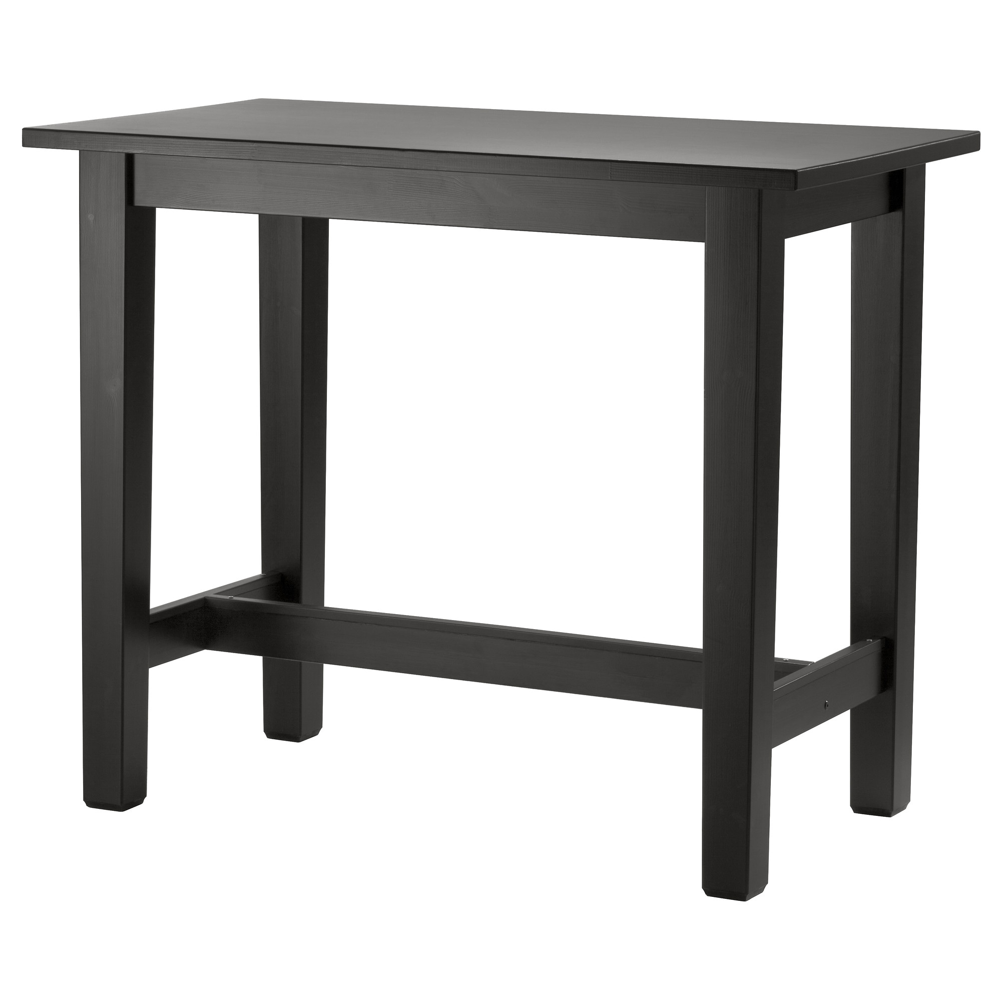 "STORN""S Bar table IKEA"