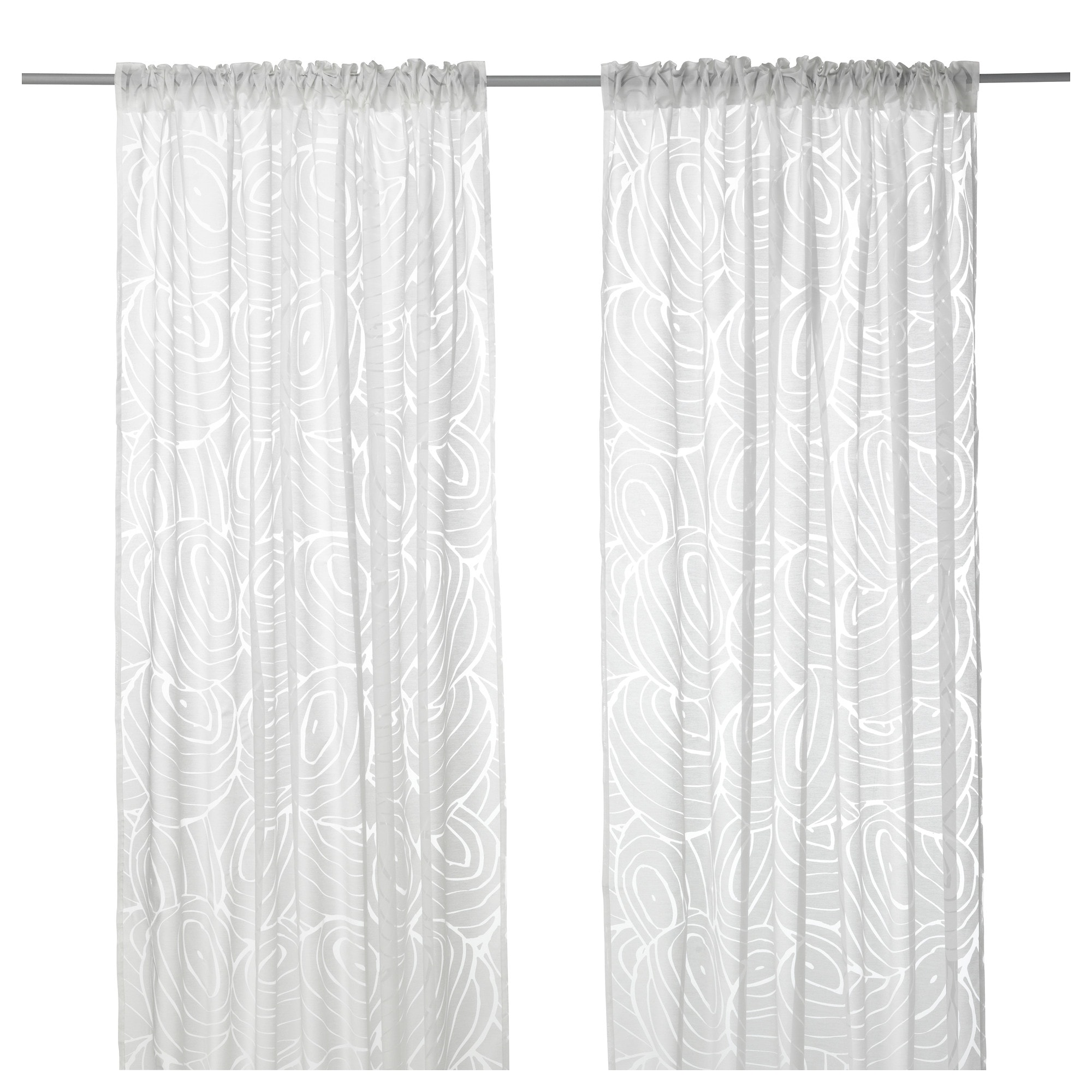 curtains products pair merete en us catalog white ikea