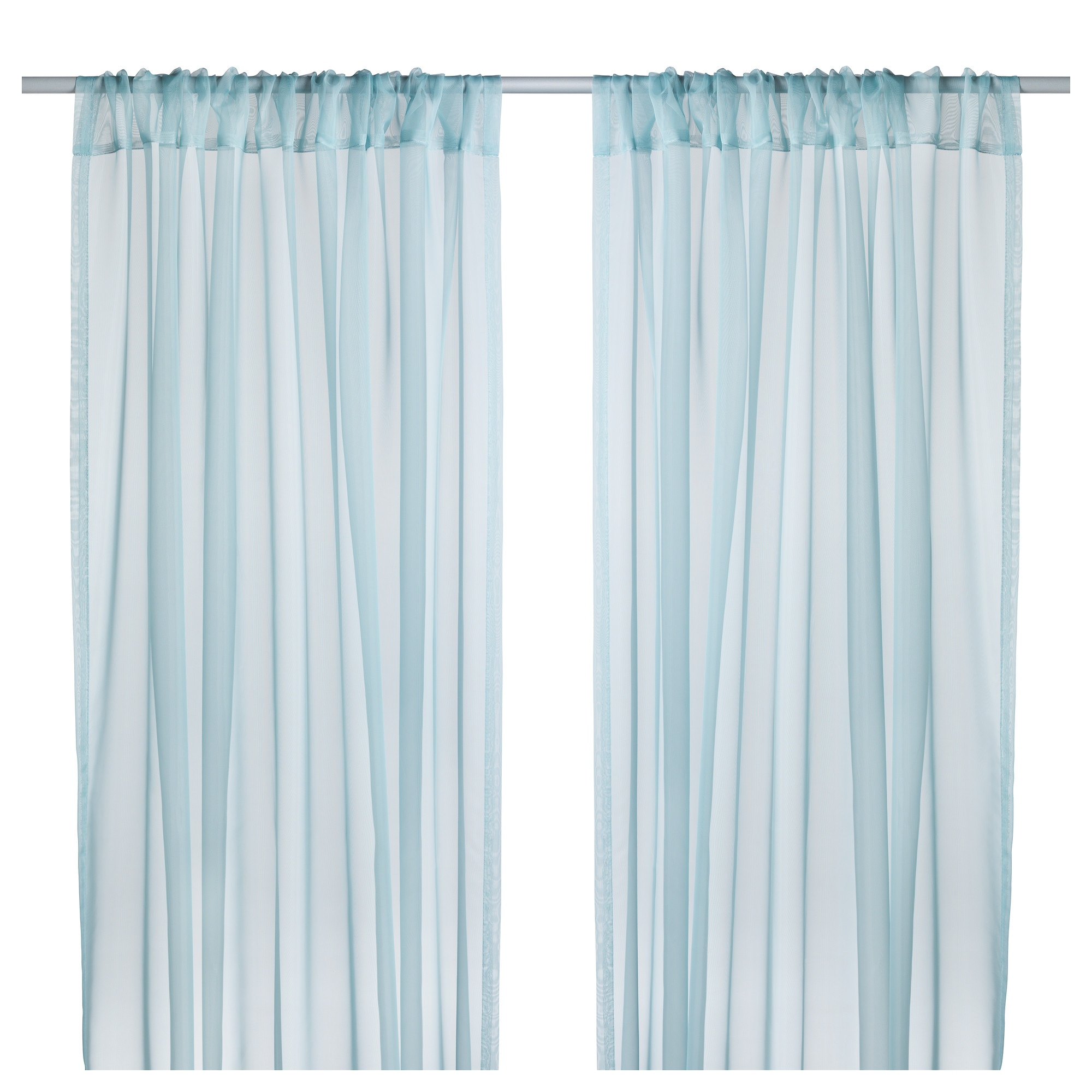 Light blue bedroom curtains - Ikea Curtains Light Blue Curtains Living Room Bedroom Curtains Ikea Downloadable