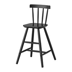 AGAM Junior chair $49.99