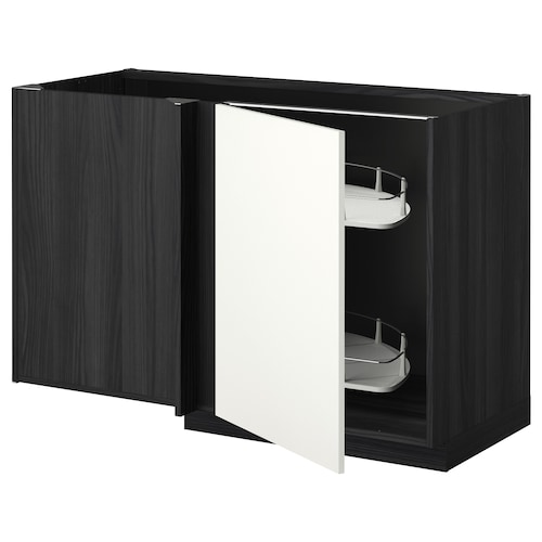 unterschr nke korpush he 80 cm ikea. Black Bedroom Furniture Sets. Home Design Ideas