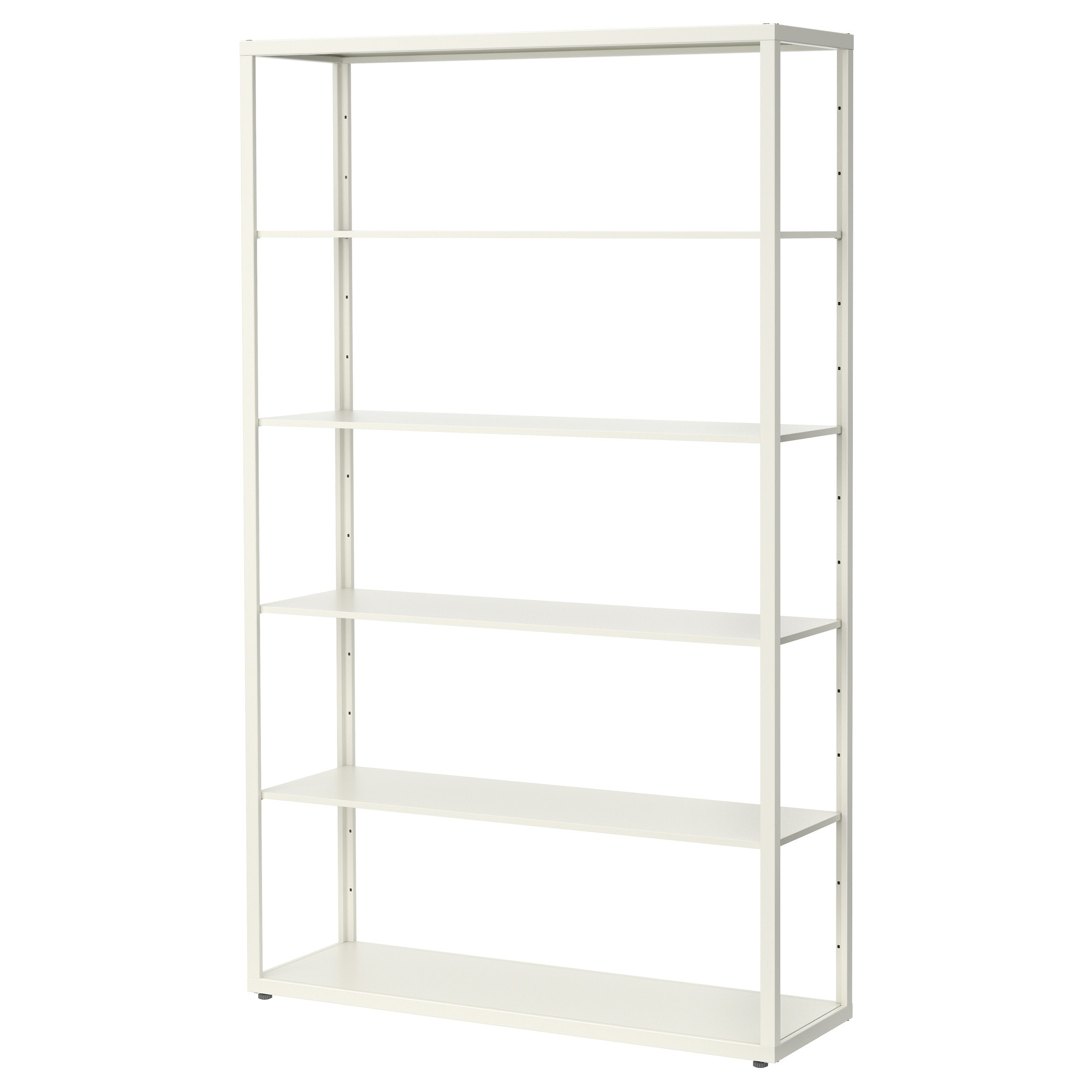 . FJ LKINGE Shelf unit   IKEA