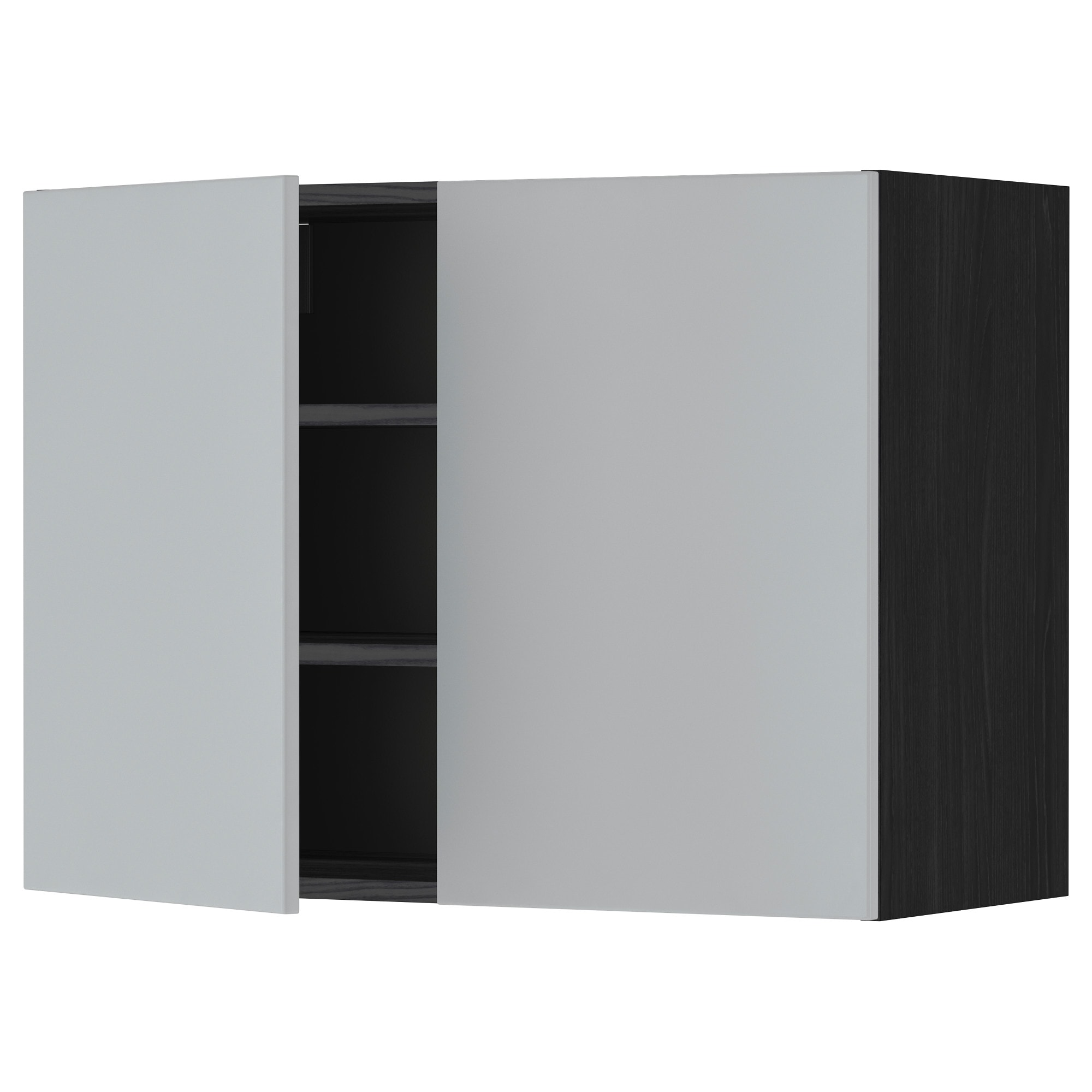 ezoll badmbel best badmbel kaufen bauhaus im ganzen. Black Bedroom Furniture Sets. Home Design Ideas