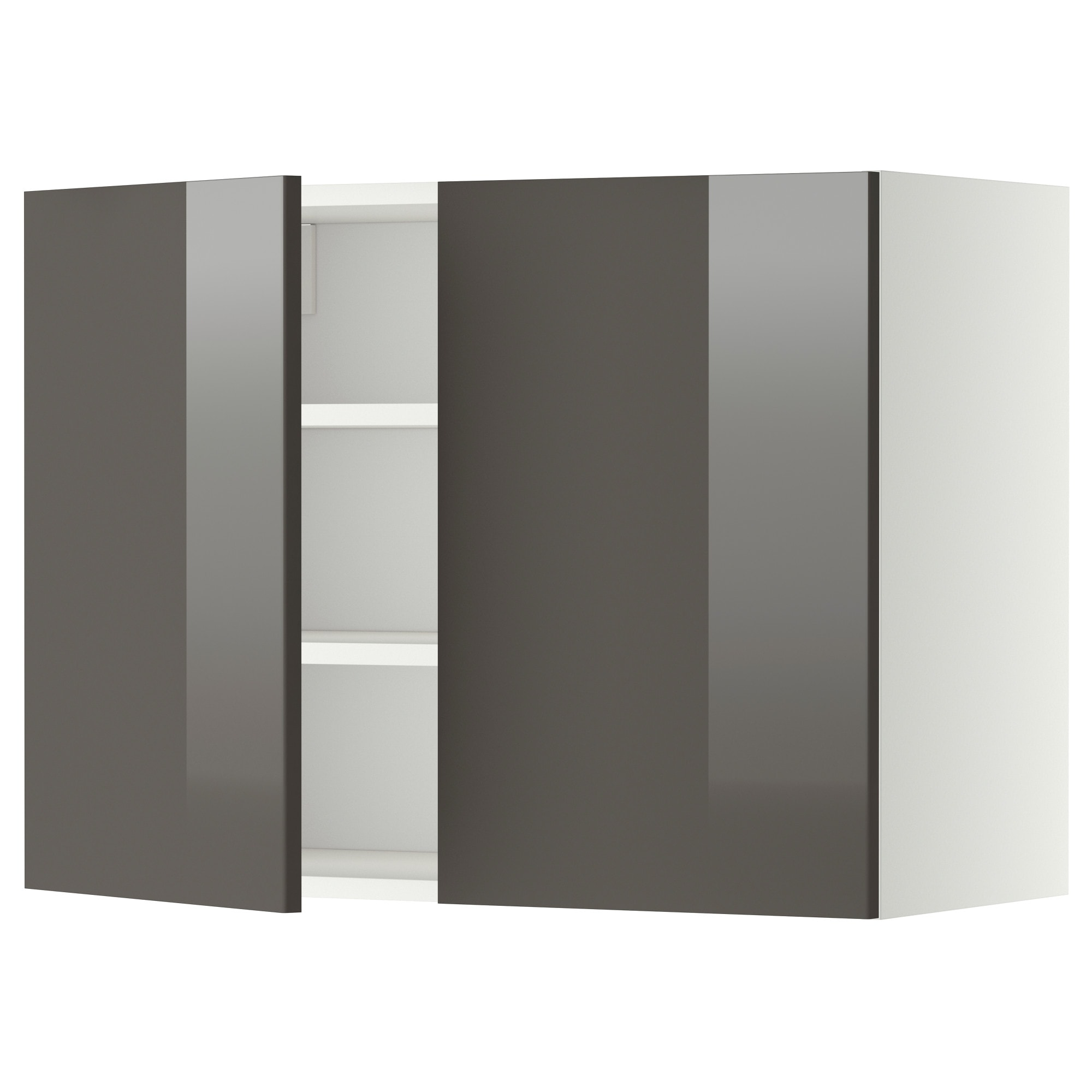 armoire designe armoire informatique ferm conforama. Black Bedroom Furniture Sets. Home Design Ideas