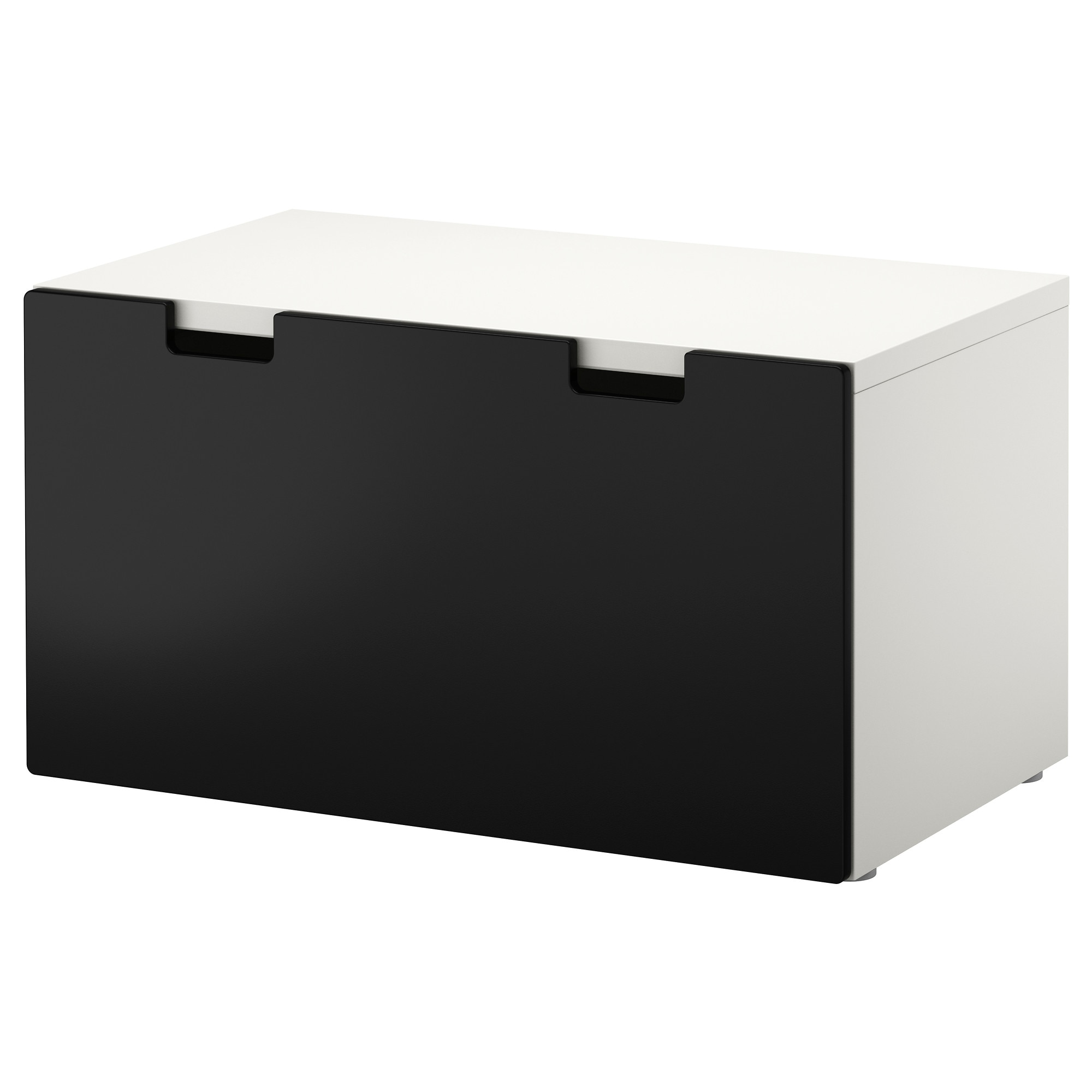 Superb STUVA Storage Bench   White/white   IKEA