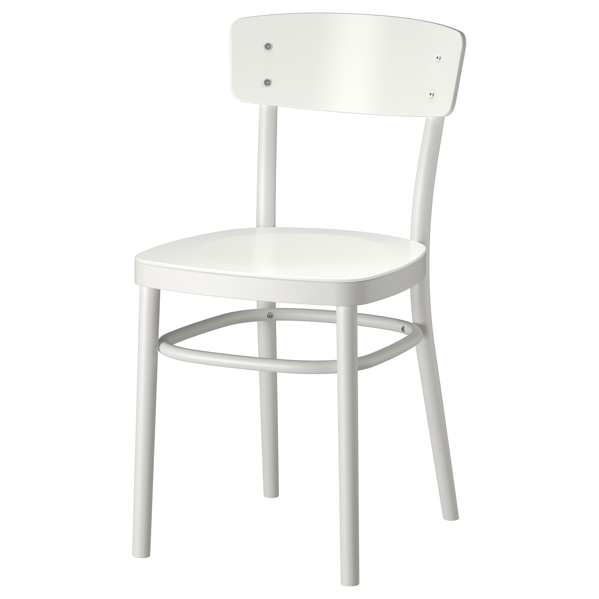 dining chairs - dining chair underframes & seat shells - ikea