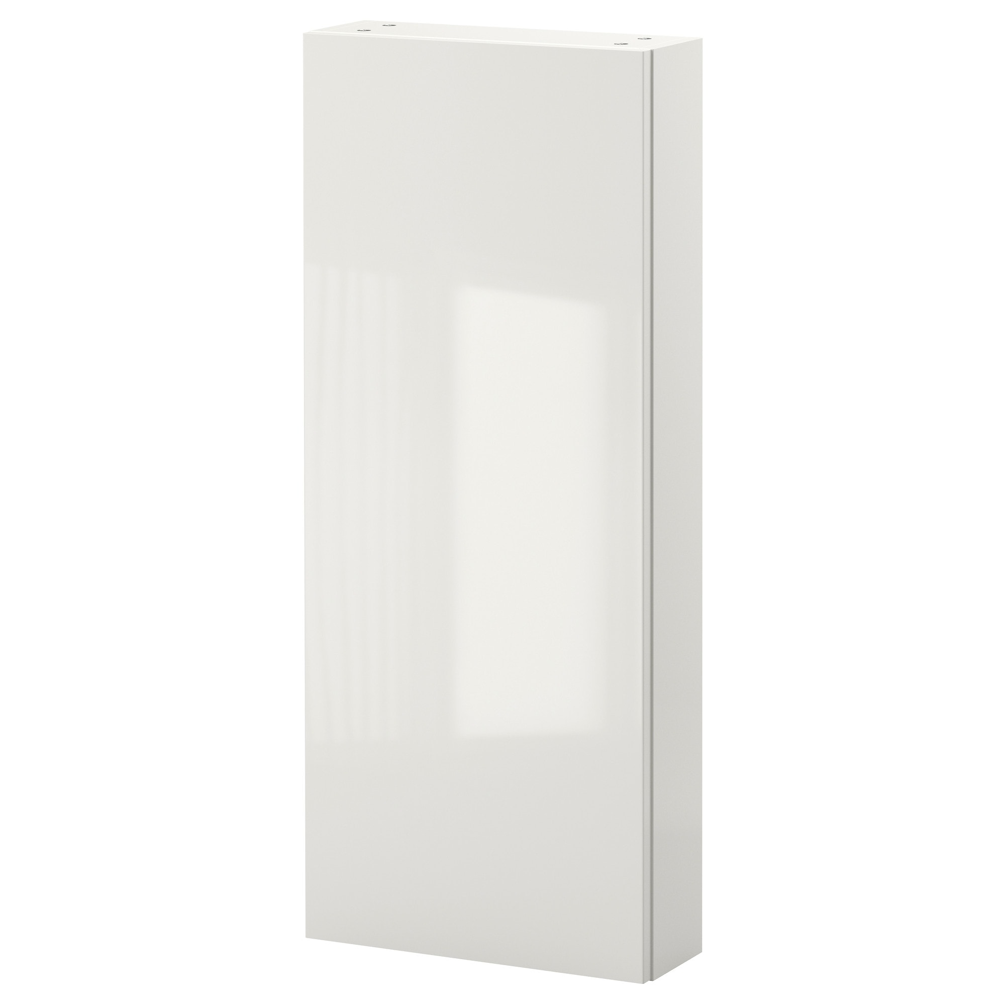 Bathroom wall cabinets ikea - Bathroom Wall Cabinets Ikea 15