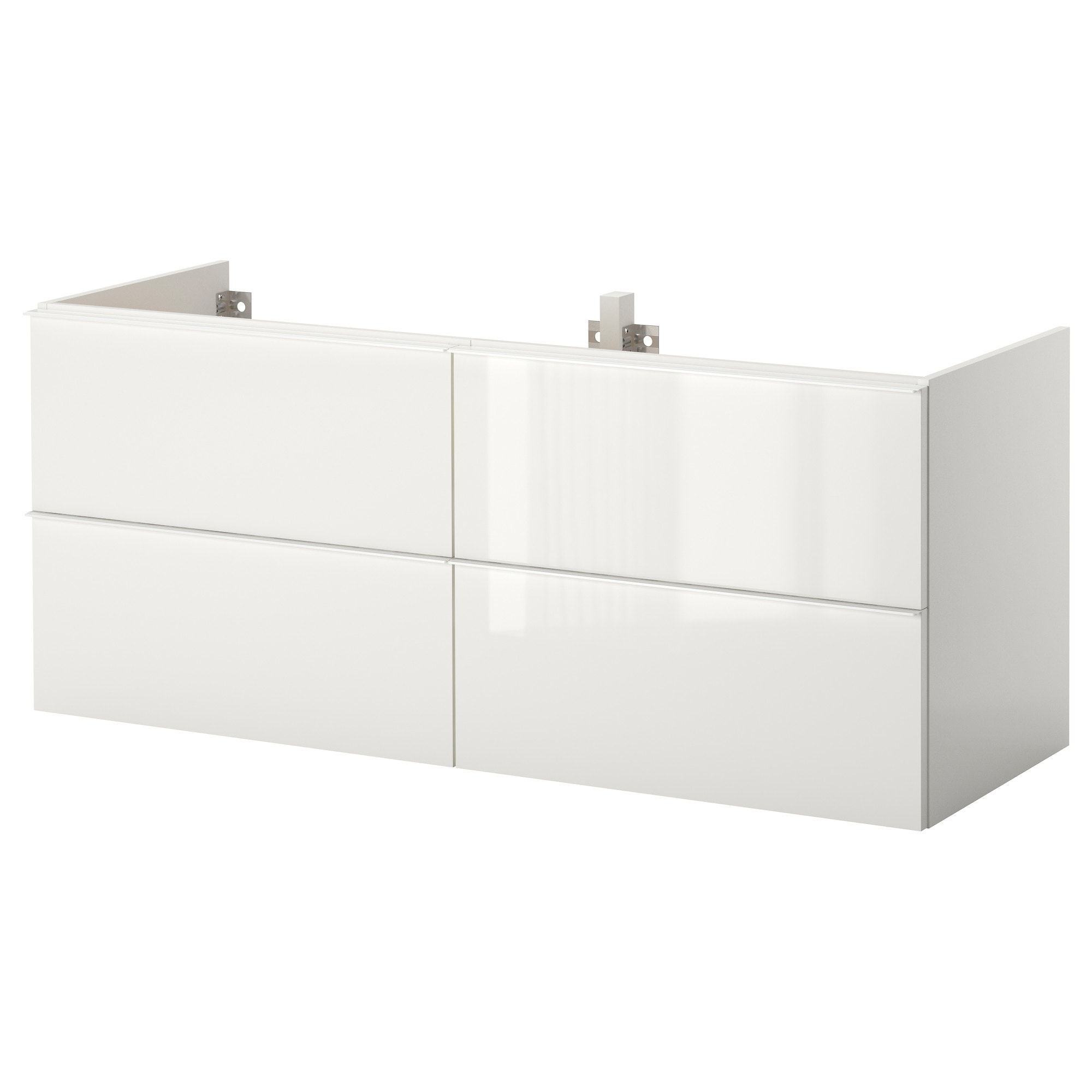 sink cabinets bathroom ikea godmorgon sink cabinet with 4