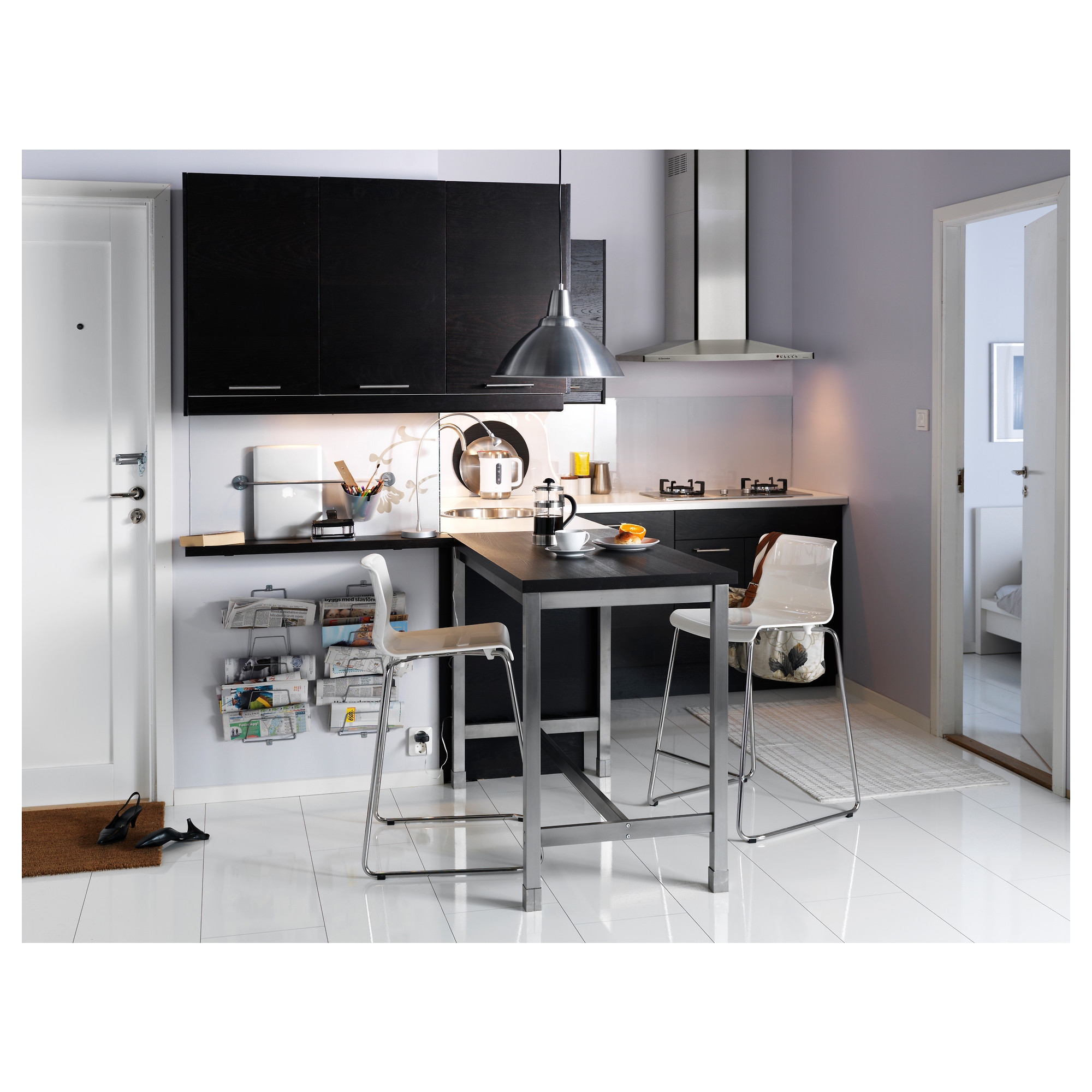 pub ikea meuble tv solutions pour la d coration int rieure de votre maison. Black Bedroom Furniture Sets. Home Design Ideas