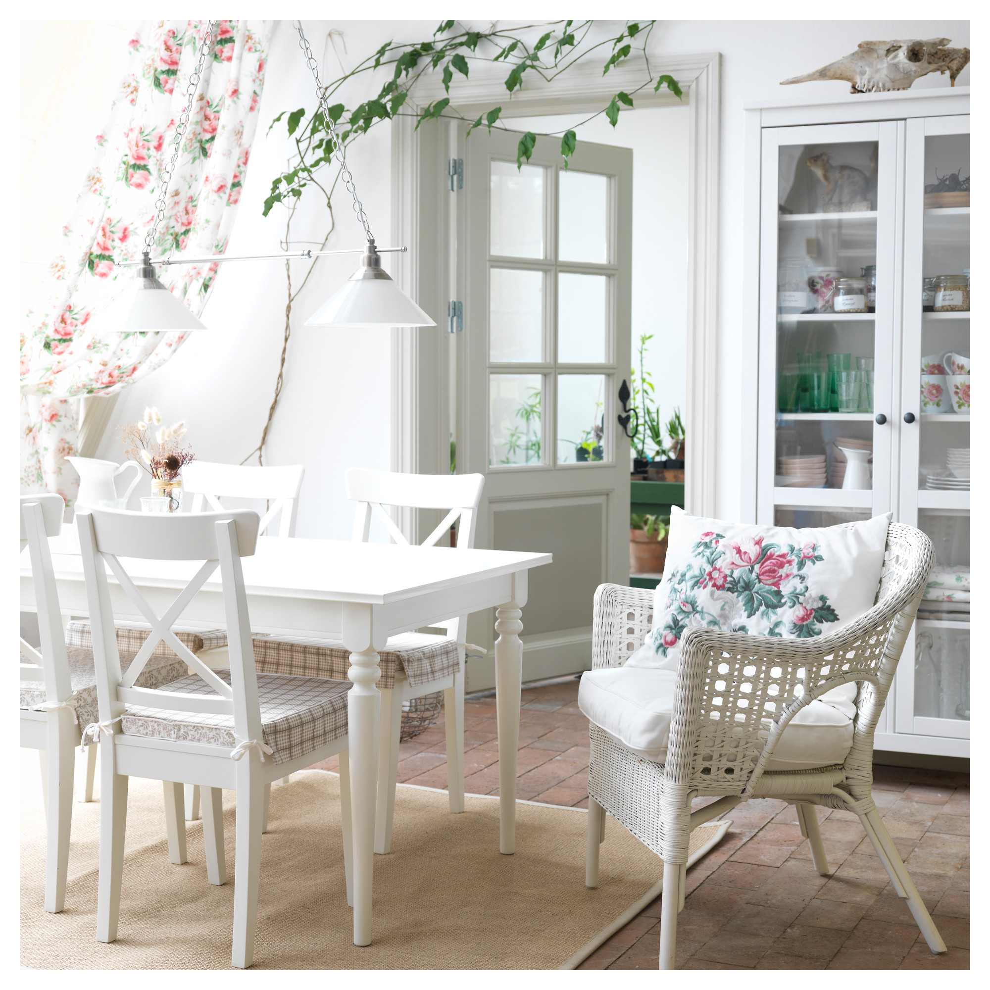 Shop Dining Room Tables at Ashley Furniture HomeStore Gather with your family around a beautiful Modern Glass or Wood Dining Room Table