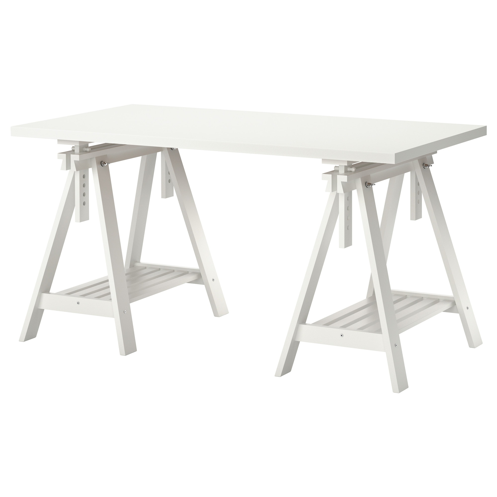 glass table legs and linnmon canada round everythingbeauty ikea uk info tops