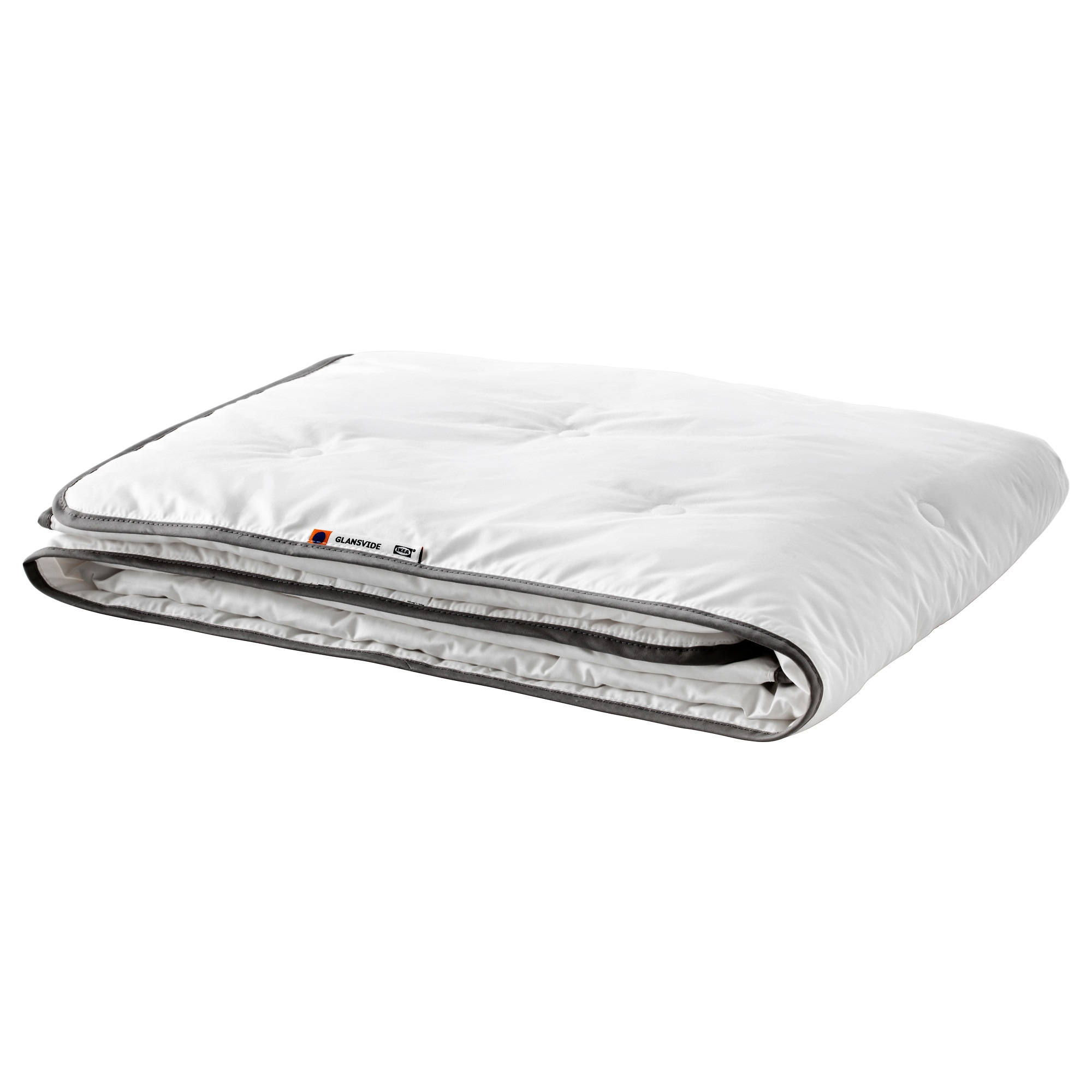 ikea comforters best comforter cozy reviews home decor in review down