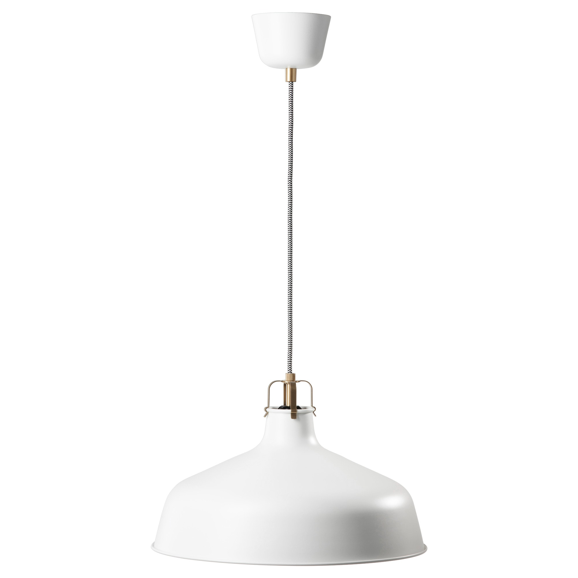 RANARP Pendant Lamp IKEA - Ikea bedroom light fixtures