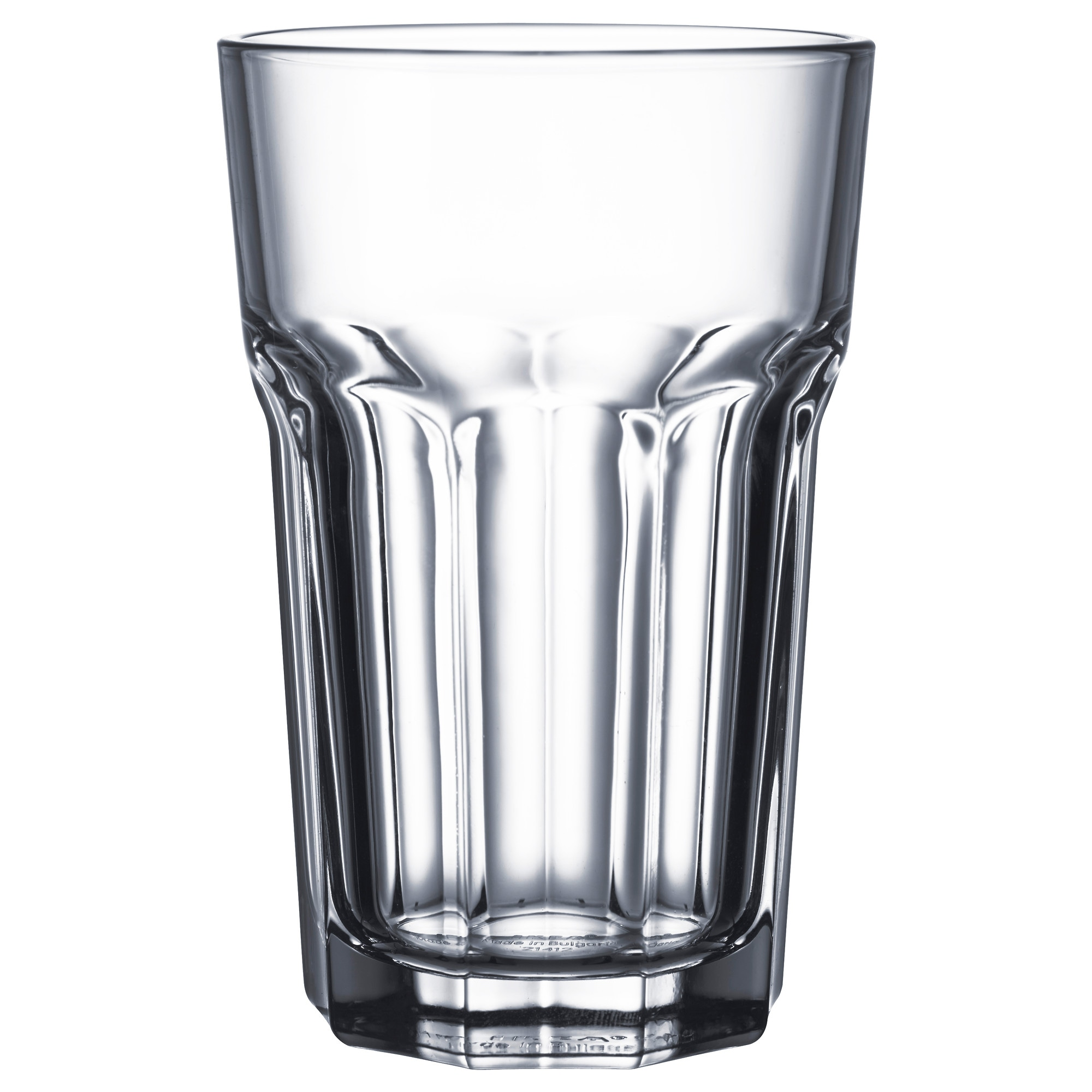 Good POKAL Glass   IKEA
