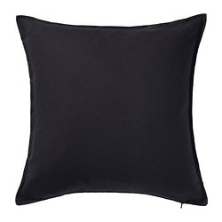GURLI Cushion cover $4.00