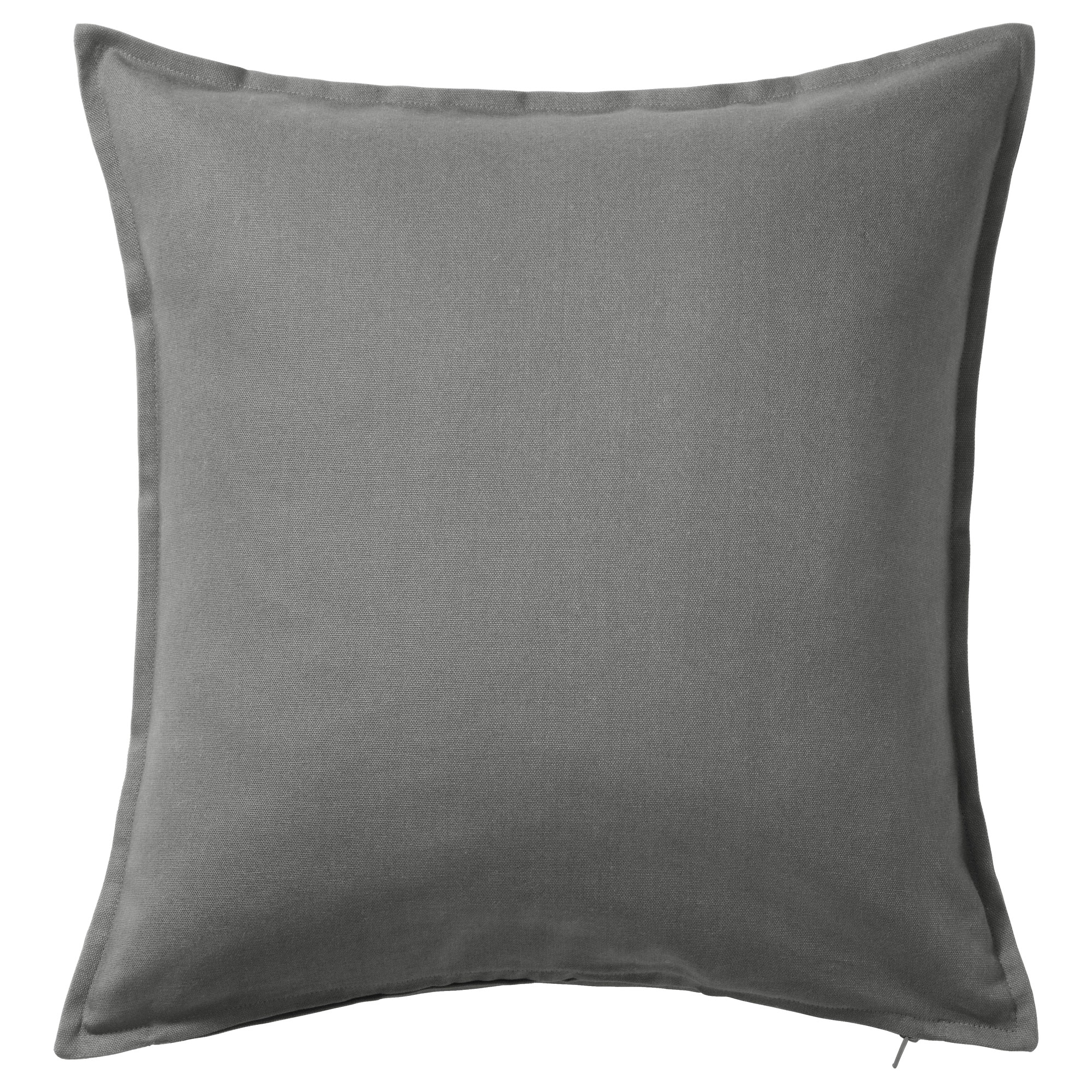 Cushions & Cushion Covers IKEA