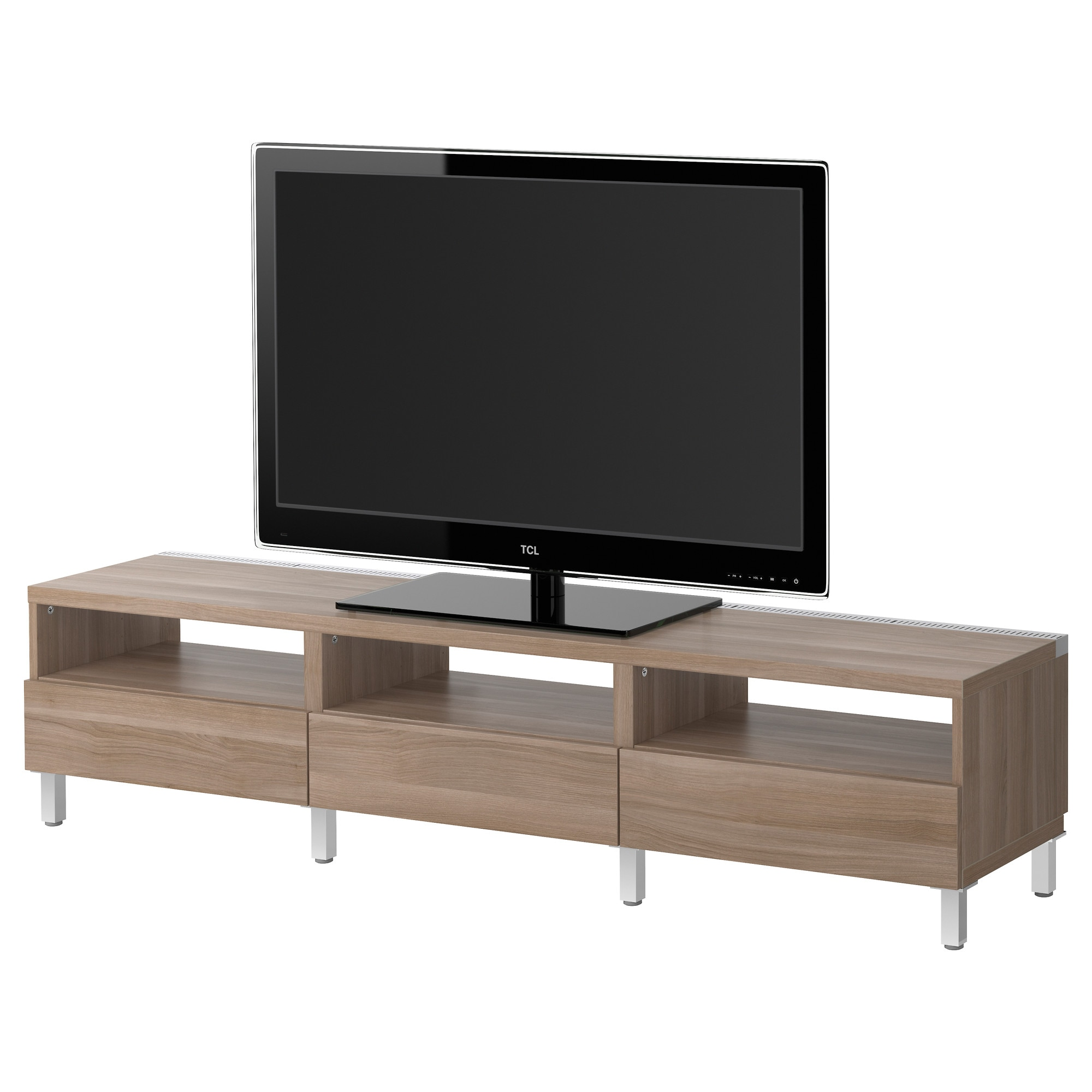 Cloison coulissante ikea stunning cloisons amovibles ikea - Cloisons amovibles ikea ...