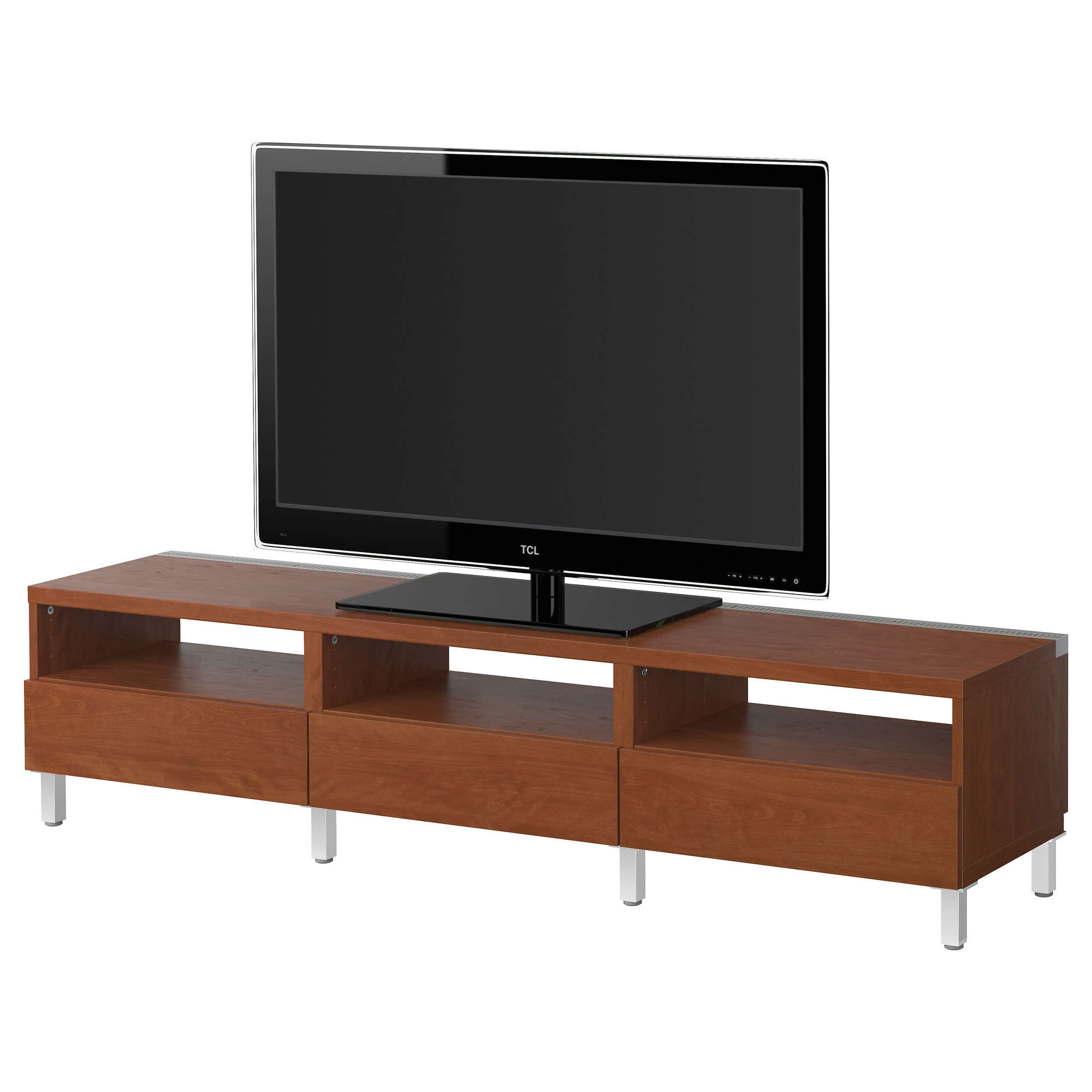 Pin ikea expedit tv storage unit image search results on for Expedit tv bench