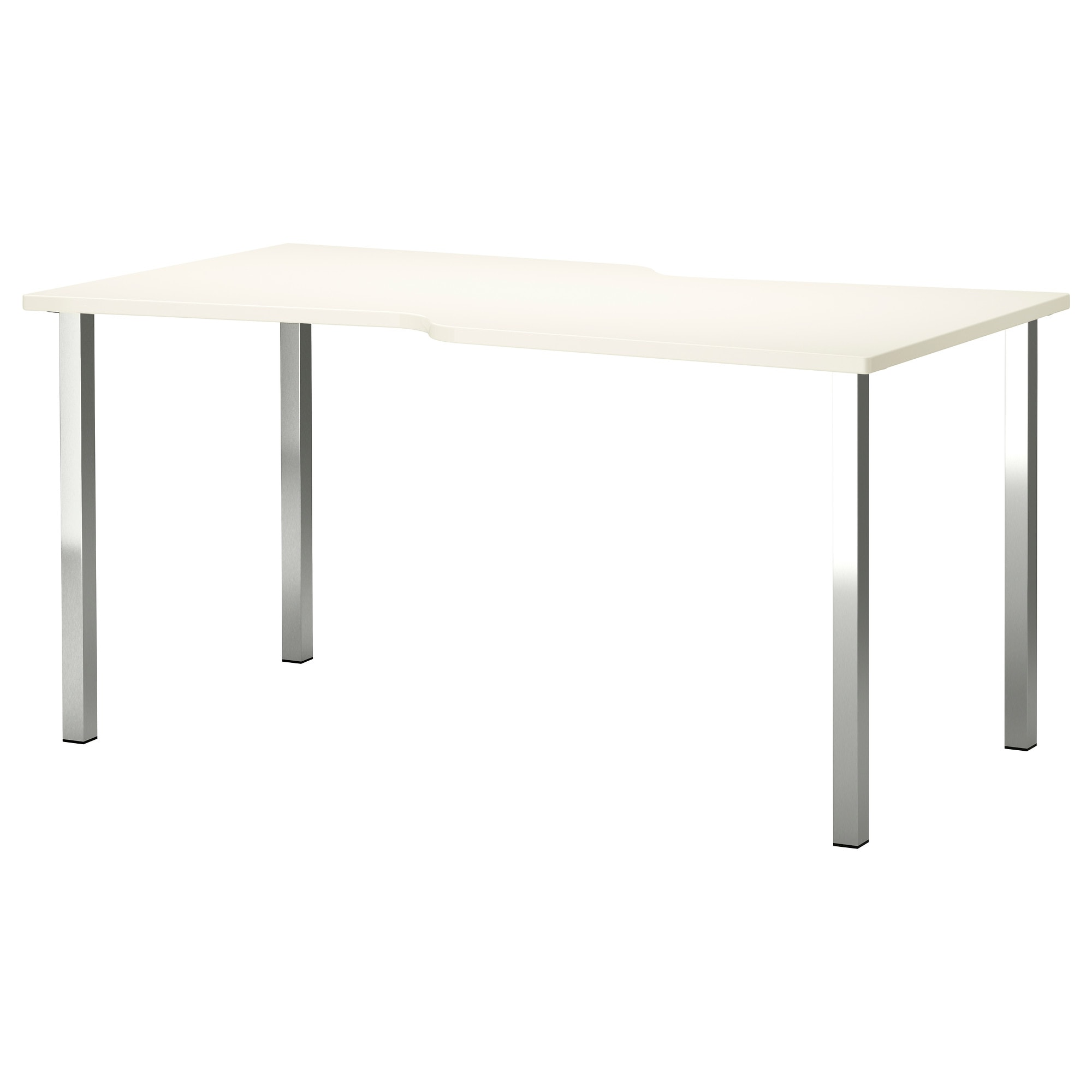 #7A7A51 Writing Desks IKEA with 2000x2000 px of Best Writing Desk Ikea 20002000 image @ avoidforclosure.info