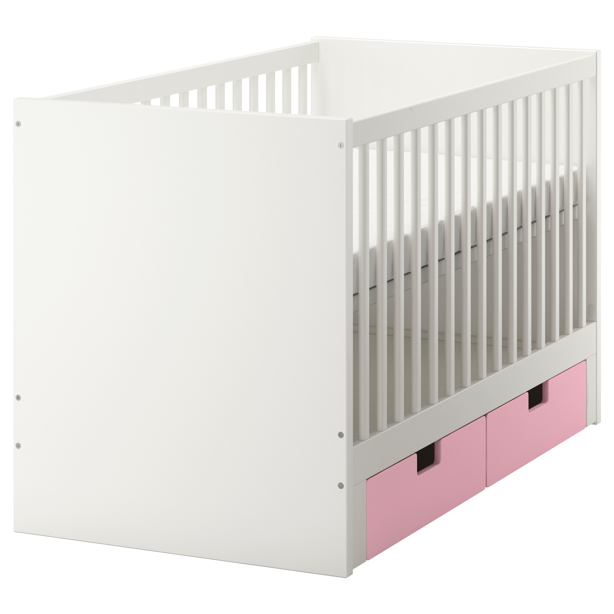 Crib heights for babies - Inter Ikea Systems B V 1999 2017 Privacy Policy