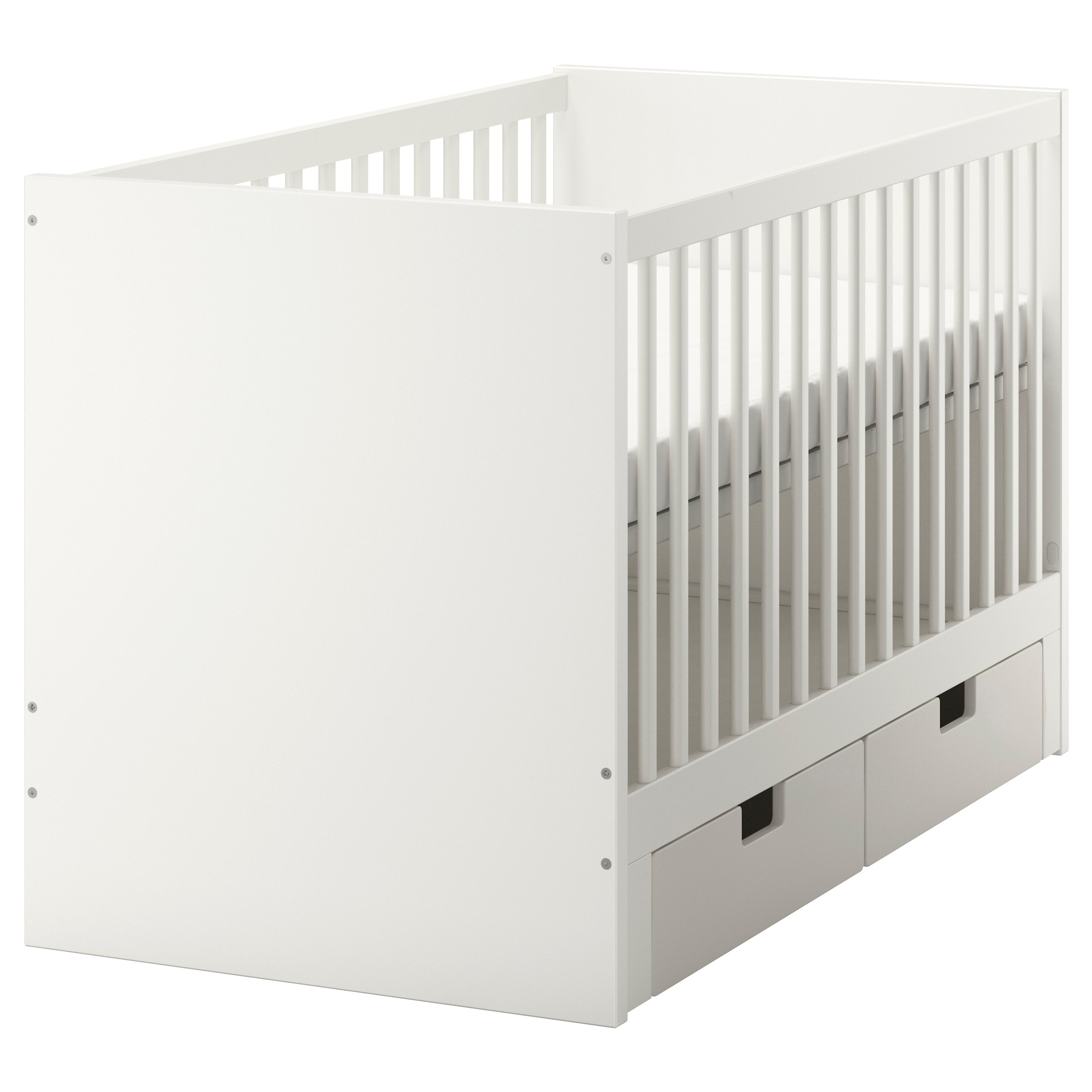 crib tal mattress rage wood off size underneath adelyn convertible future cot bed dark deals grey bedside nursery wheels the sold and of oak baby sets covers gray drawers book full rustic relax white with cribs brown ddler modern ikea good