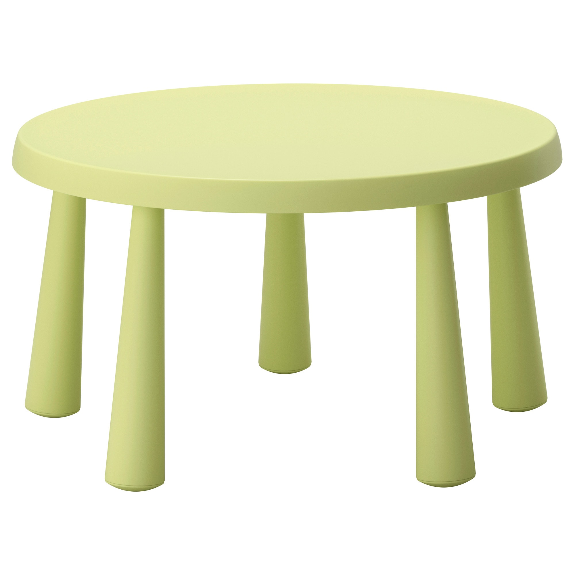 MAMMUT Childrenu0027s Table   IKEA