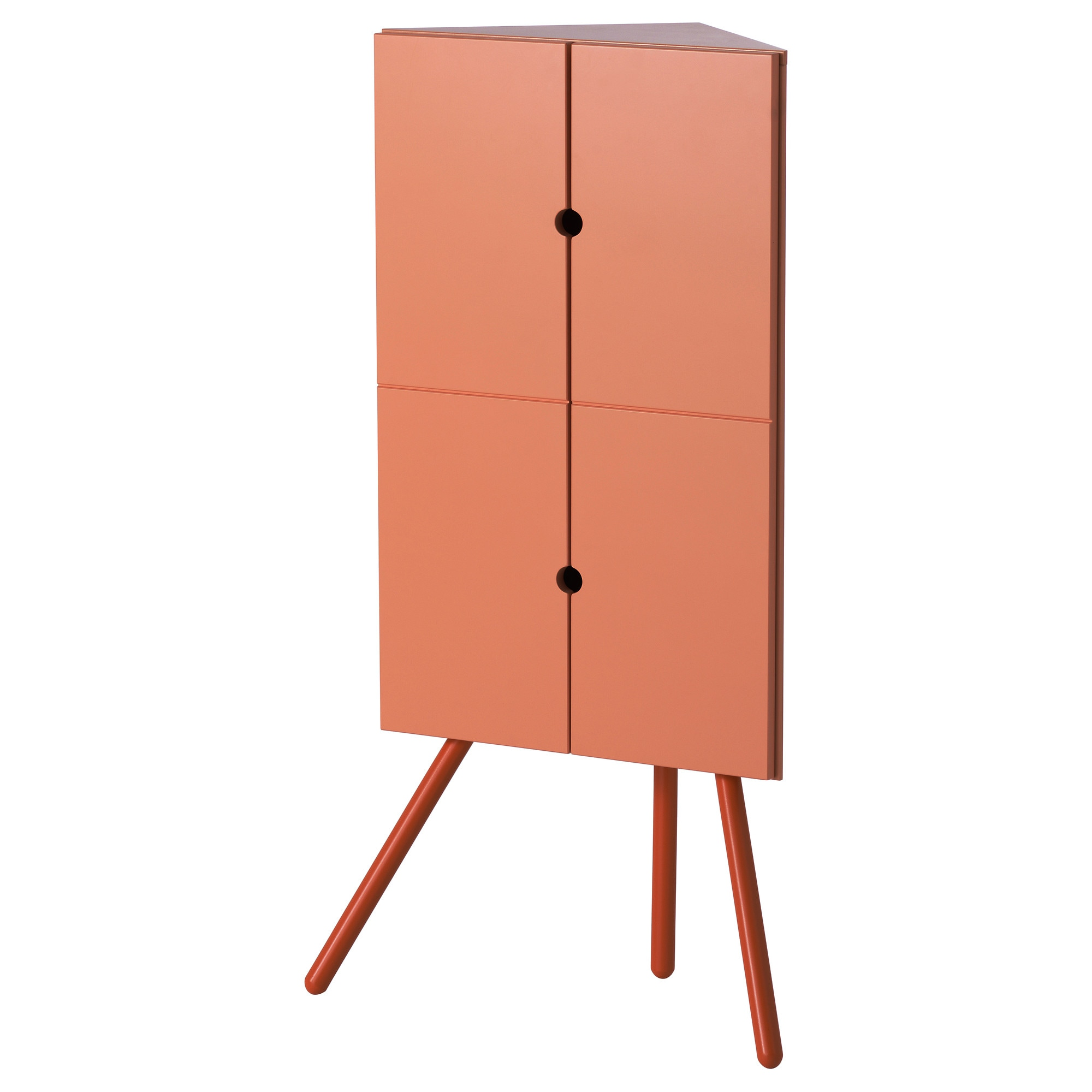 tall corner cabinet ikea images