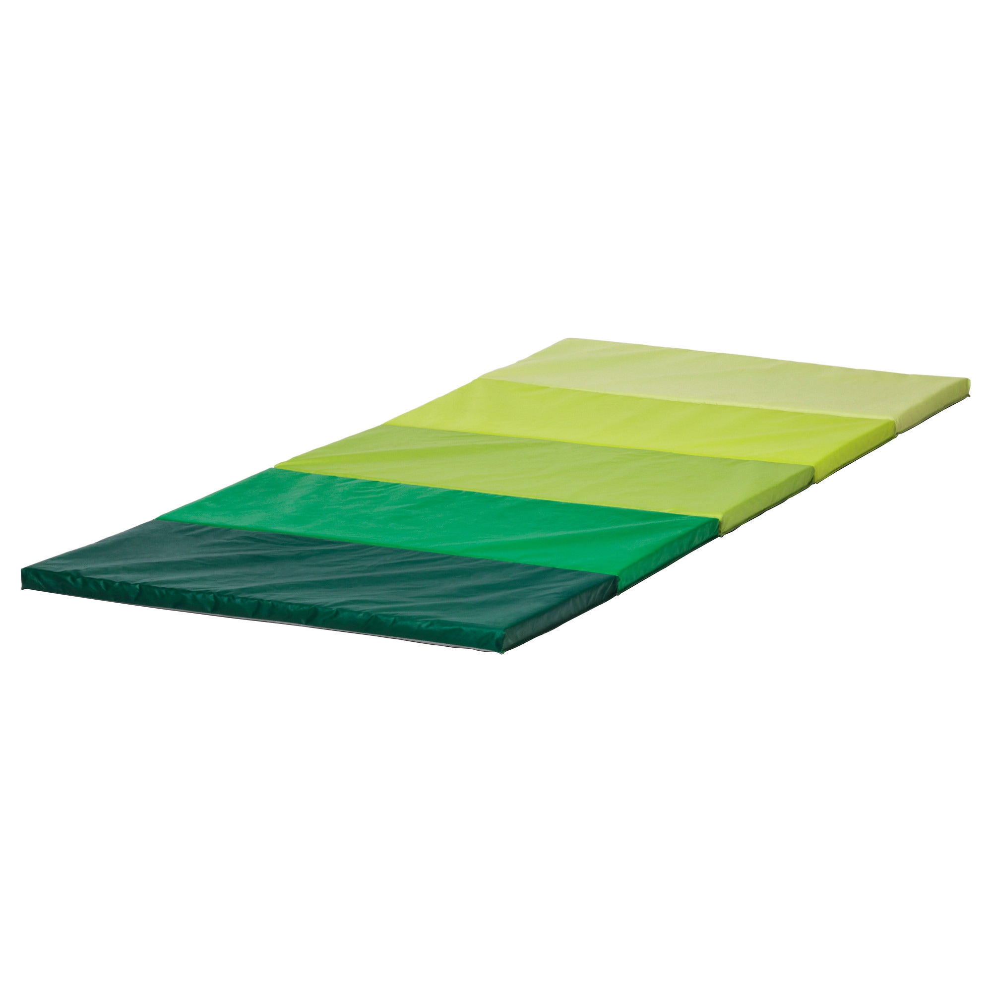 gymnastics equipment training block athletic landing big ak mats folded products folding mat x