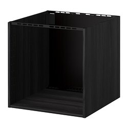 k chensockel k chenkorpusse ikea at. Black Bedroom Furniture Sets. Home Design Ideas