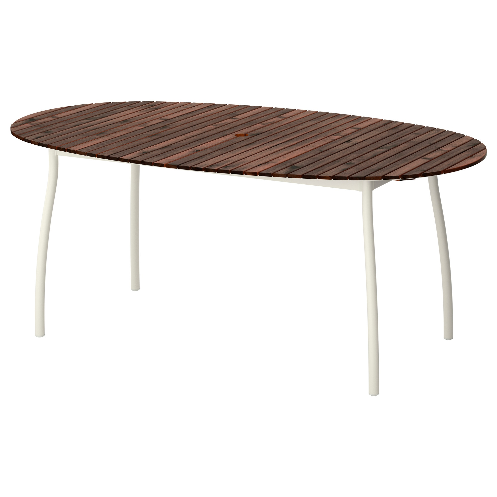 VINDALS– Table outdoor IKEA
