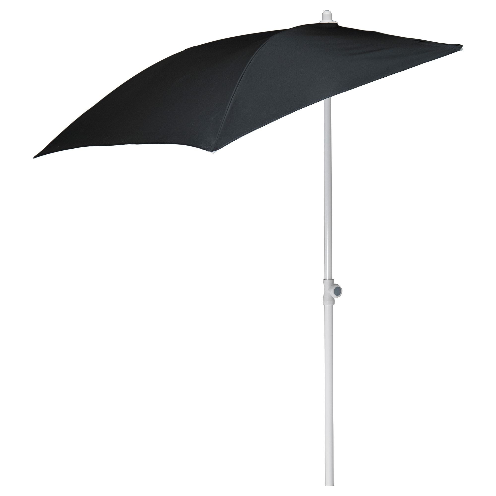 FLIS– Umbrella IKEA