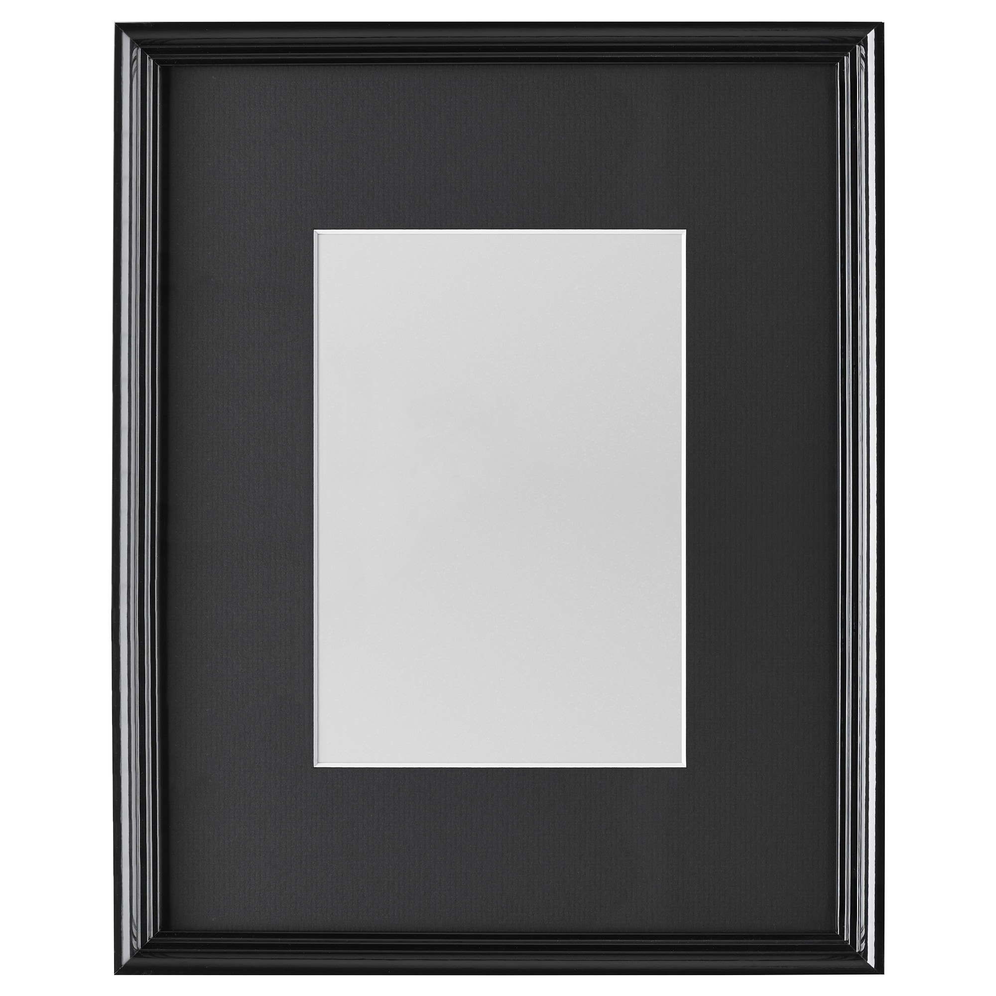 Picture frames imagui - Cadre photo grand format ikea ...