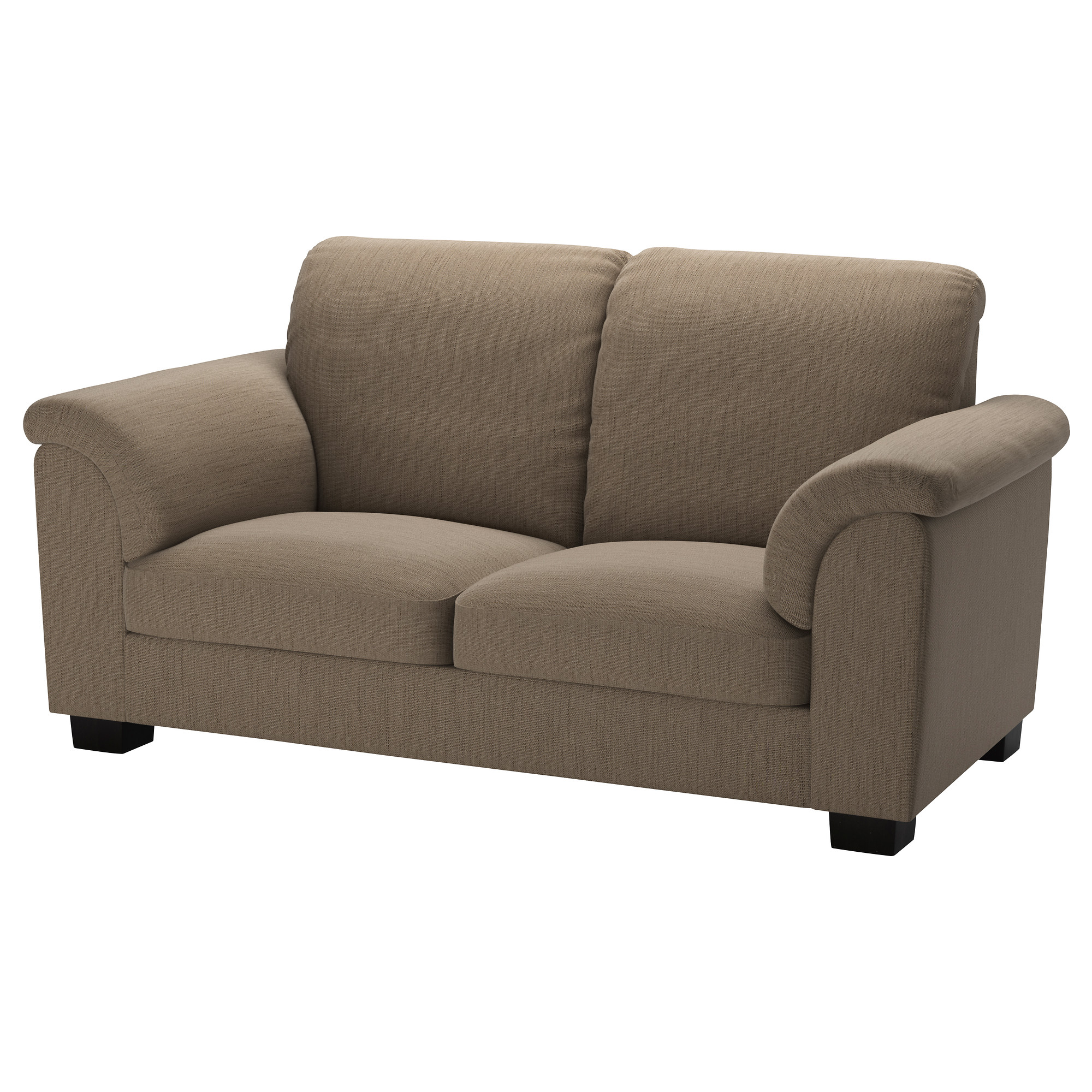 ... Sofas IKEA. Home Furnishings Kitchens Appliances Sofas Beds Ikea. View