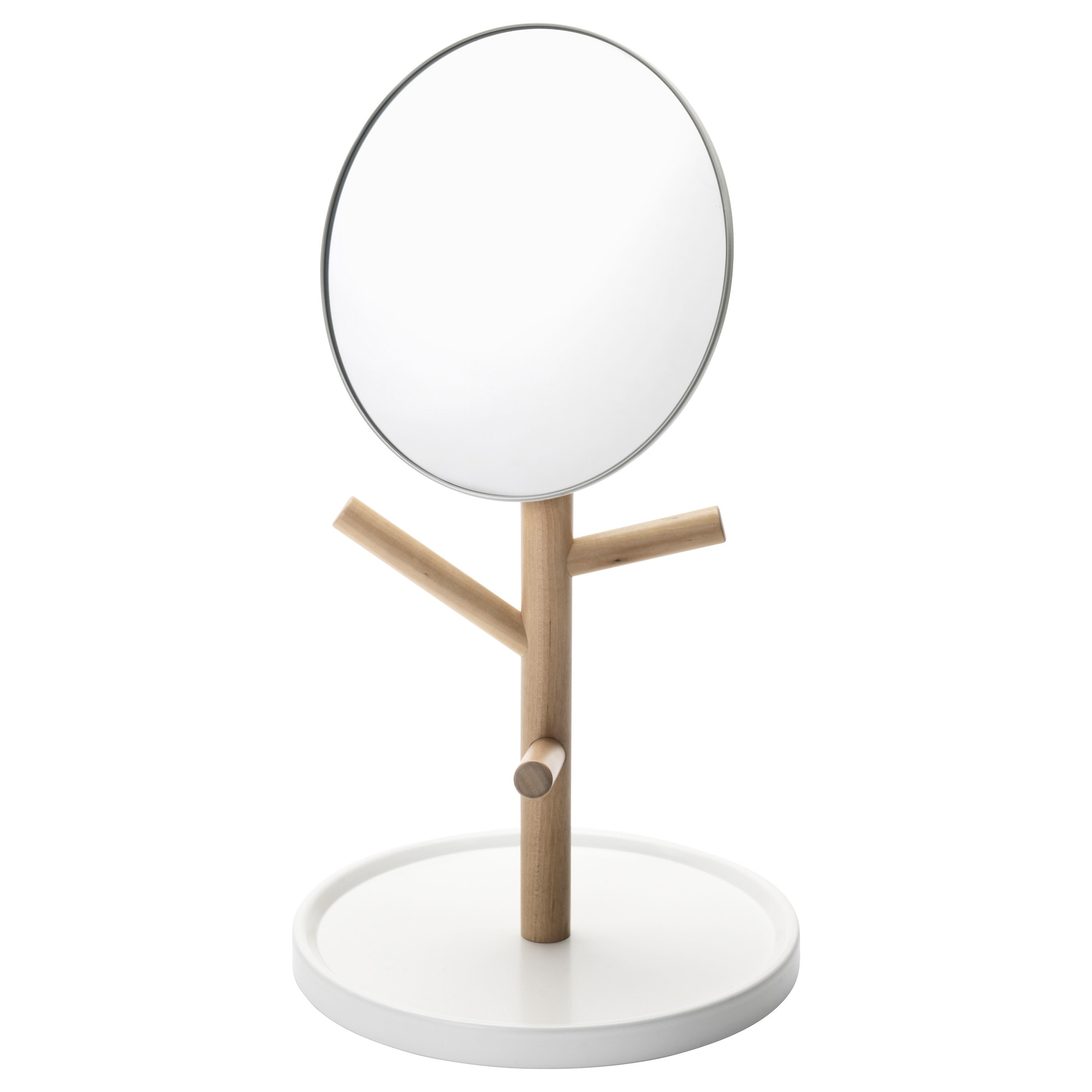 Wall Table Ikea Ikea ps 2014 Table Mirror