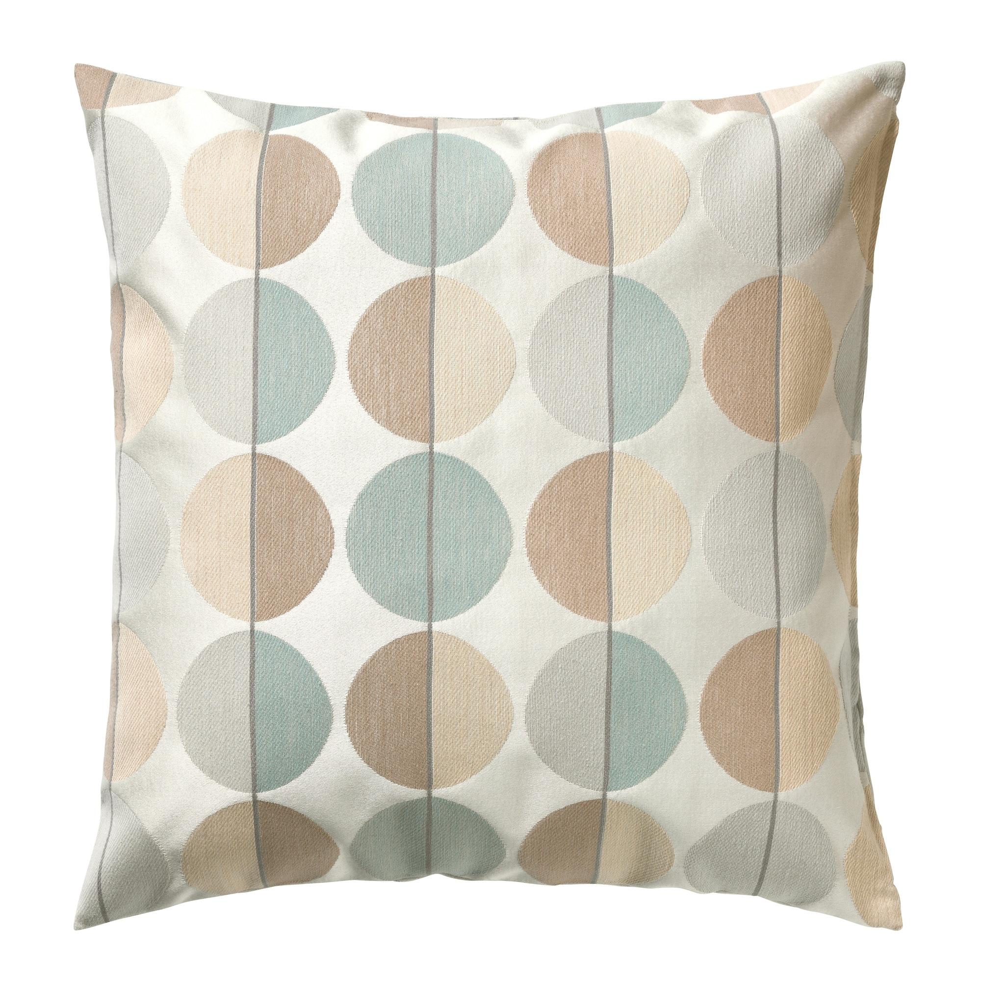 OTTIL Cushion cover IKEA