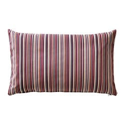 KULLADAL Cushion cover £10