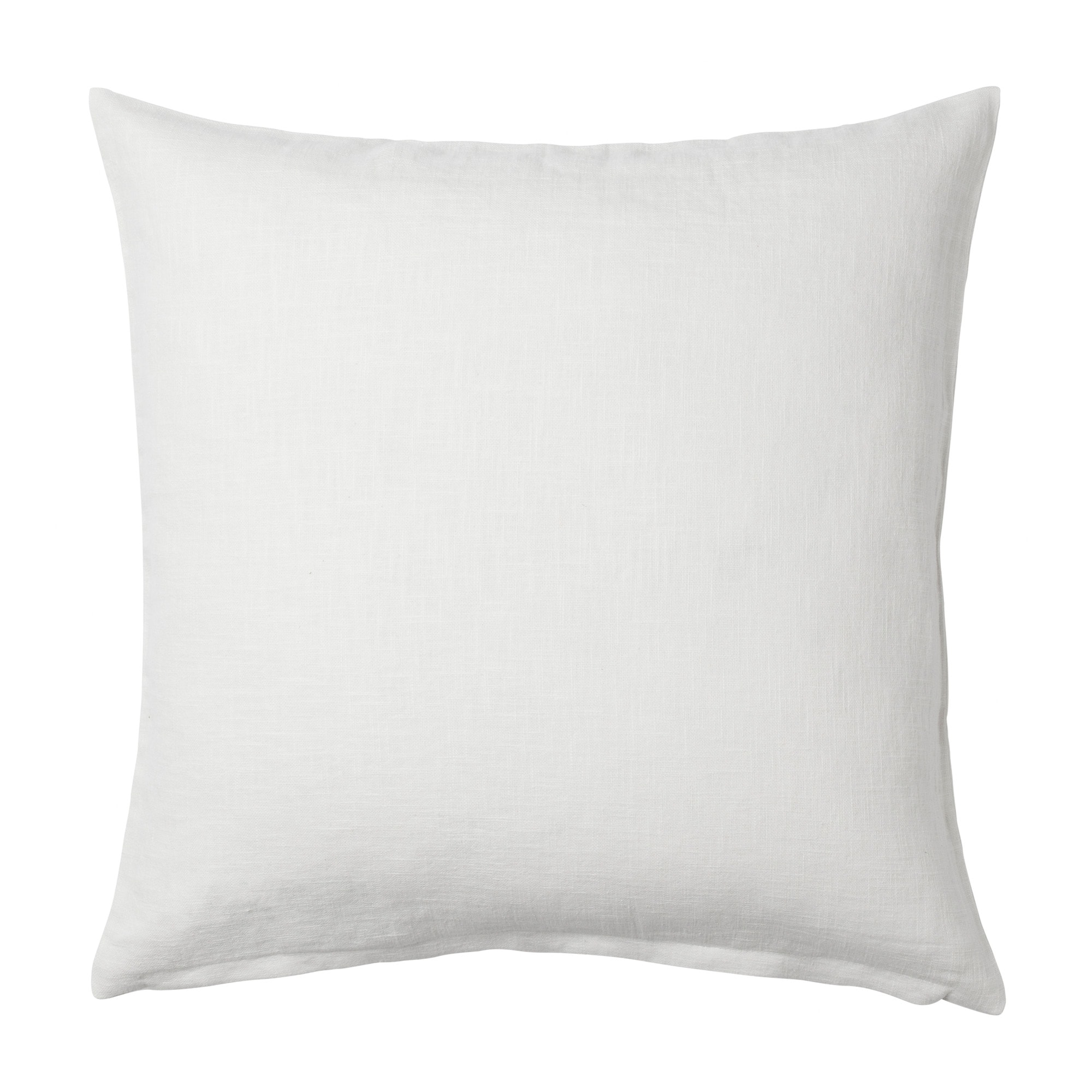 Decorative Throw Pillows Cushions Cushion Covers IKEA