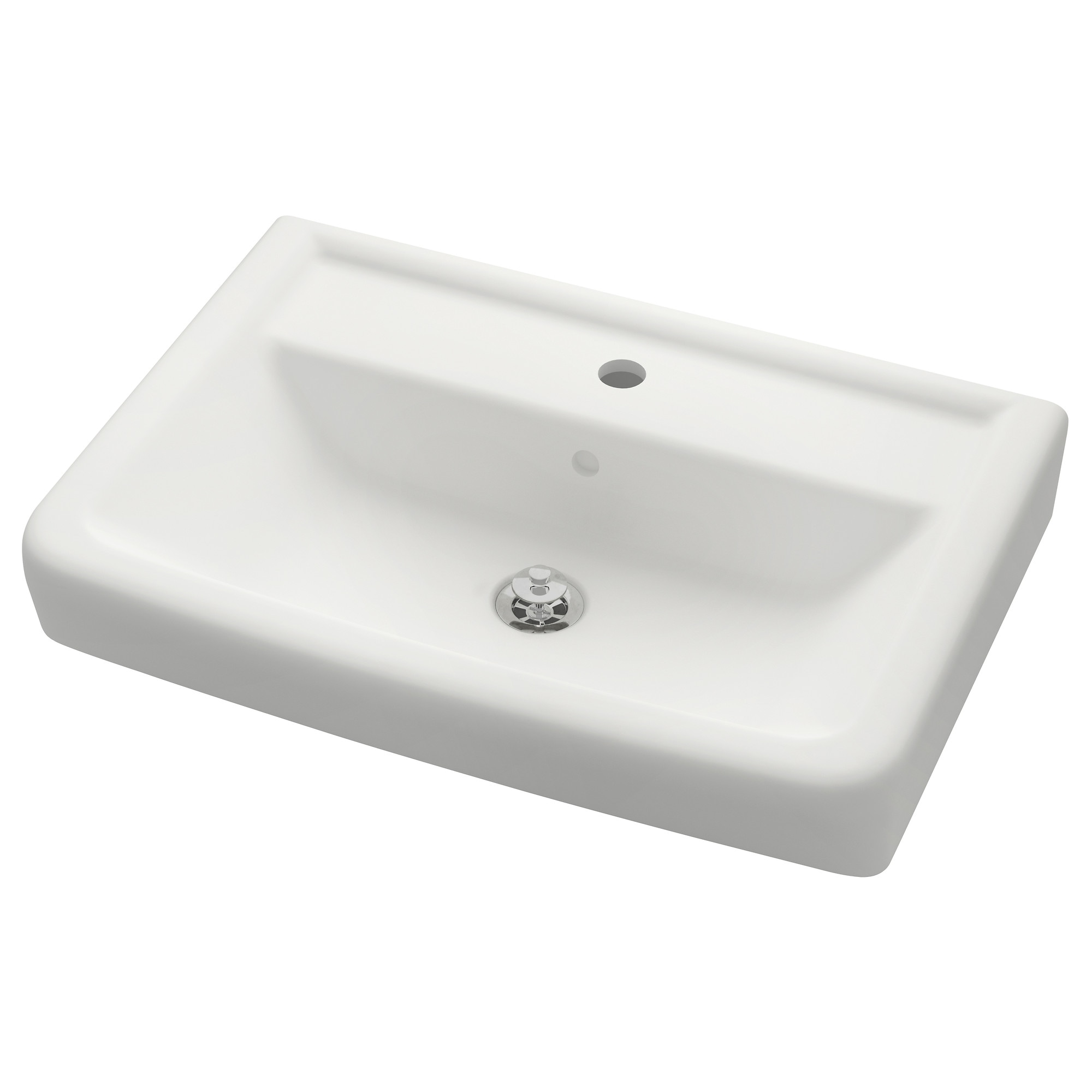 Corner Sink Home Depot : Corner Bathroom Sink Vanity Home Depot ~ Bathroom Sinks - IKEA