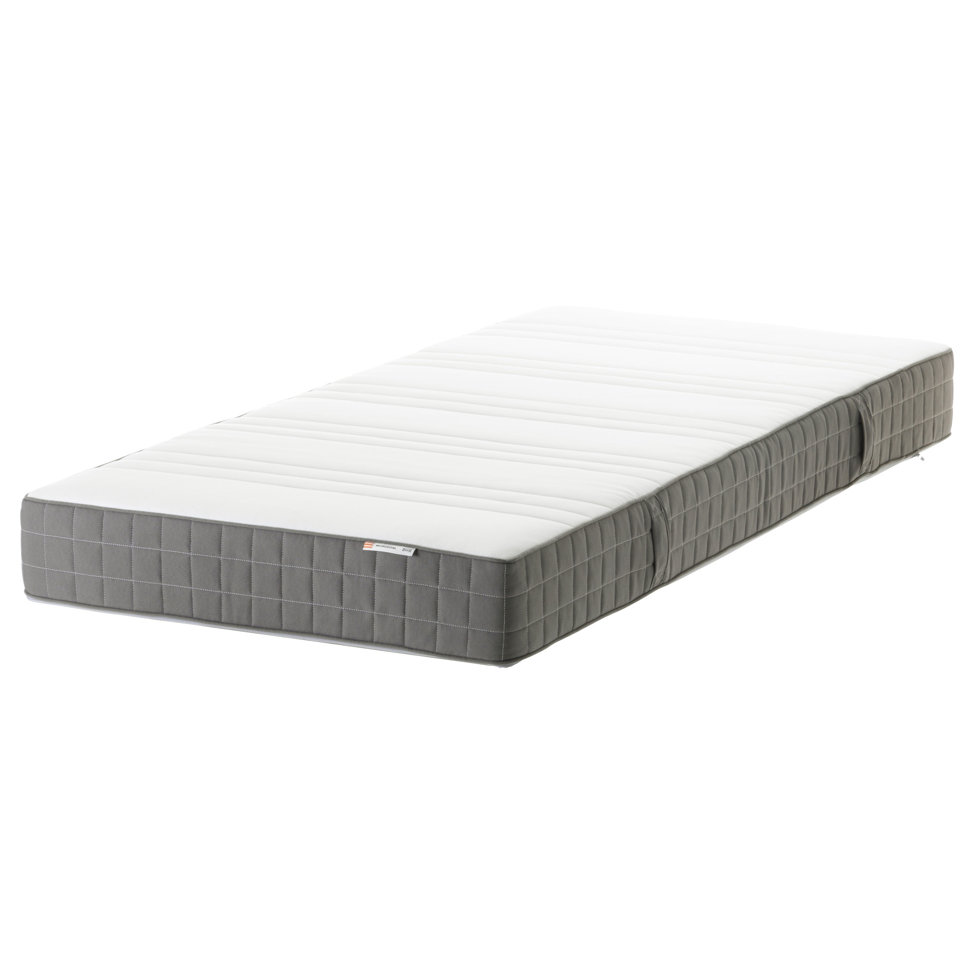 with mattress new mattresses support round all youtube ikea quality watch