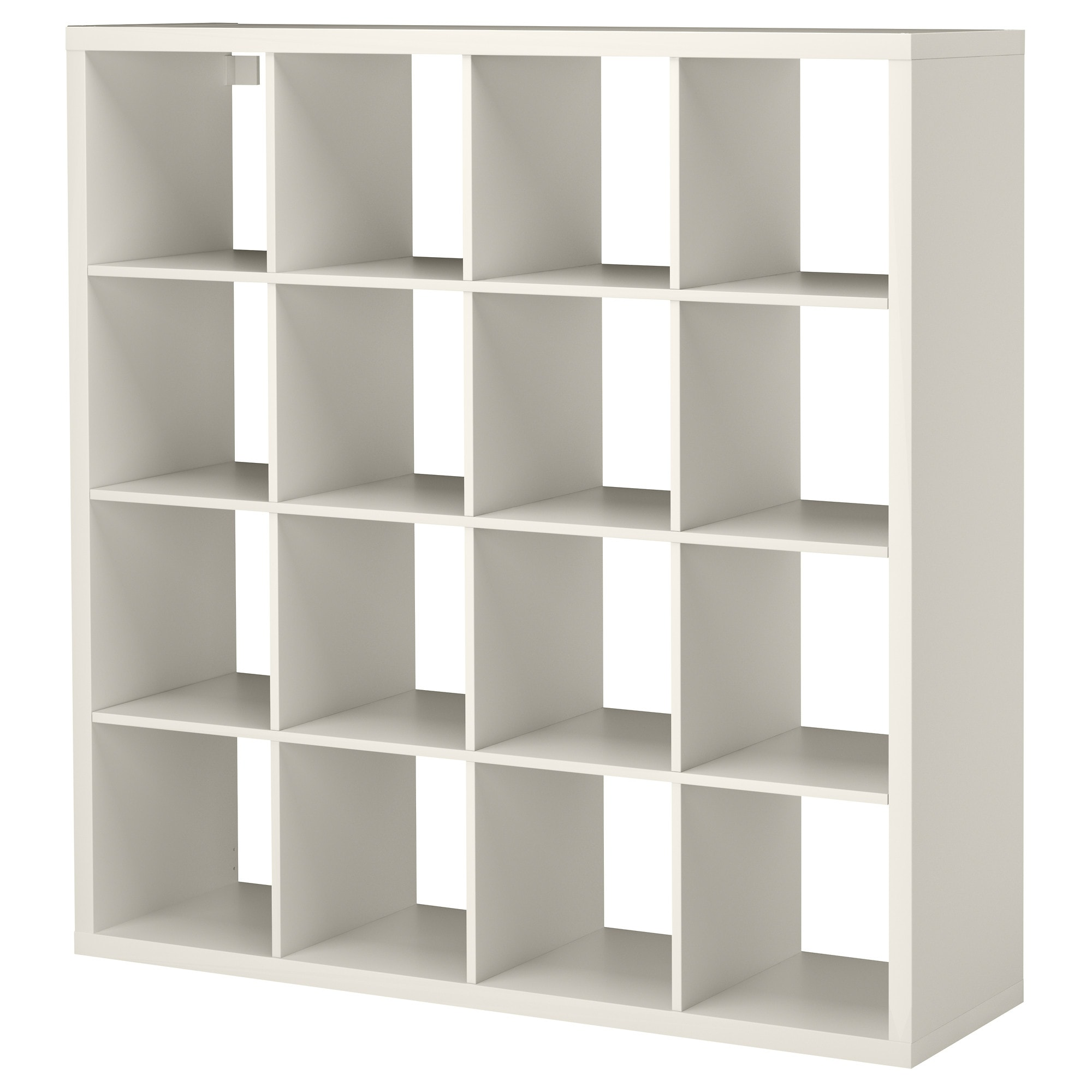 small products storage bookcases art white furniture gb en ikea bookcase gersby bookshelf cm