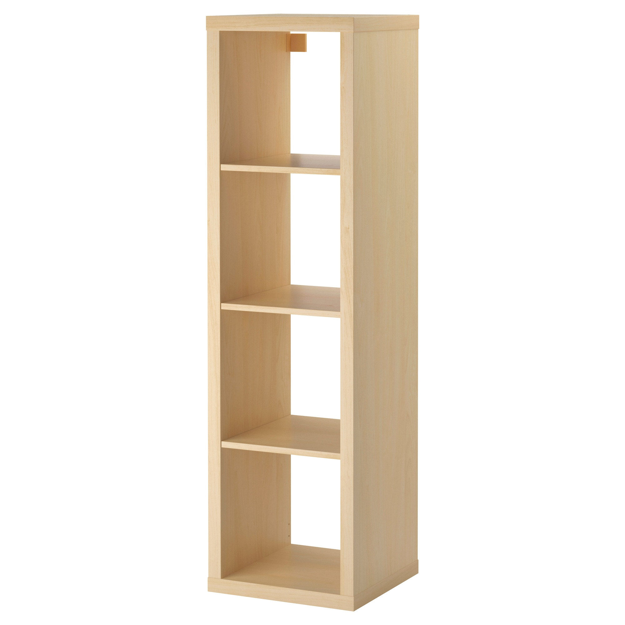 . KALLAX Shelf unit   white   IKEA