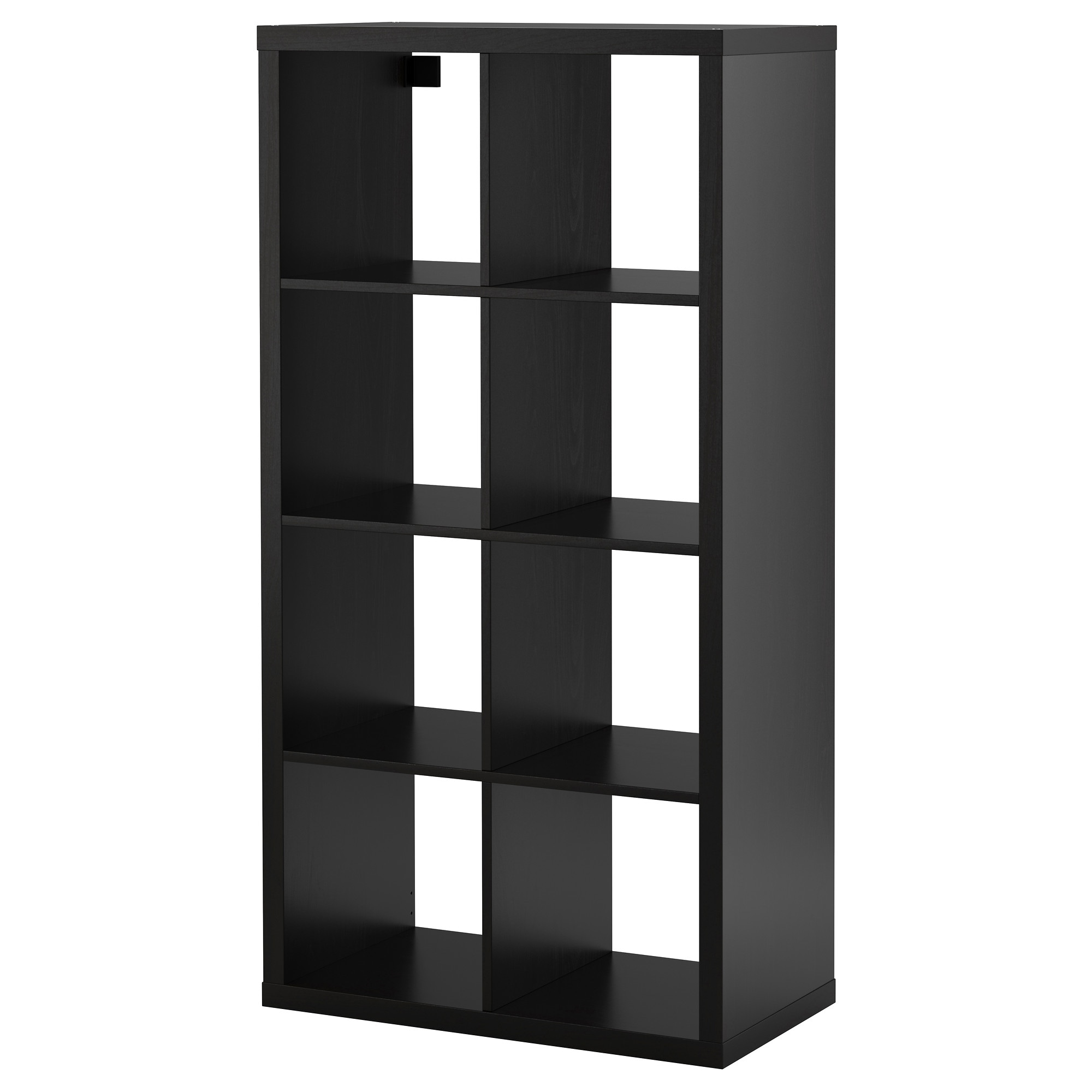 ikea storage cubes furniture. ikea storage cubes furniture