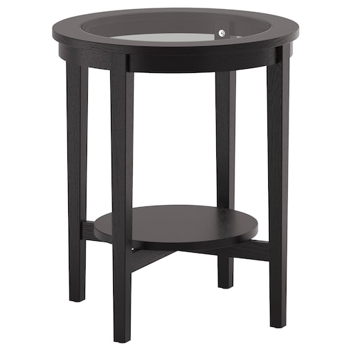 IKEA MALMSTA Side table