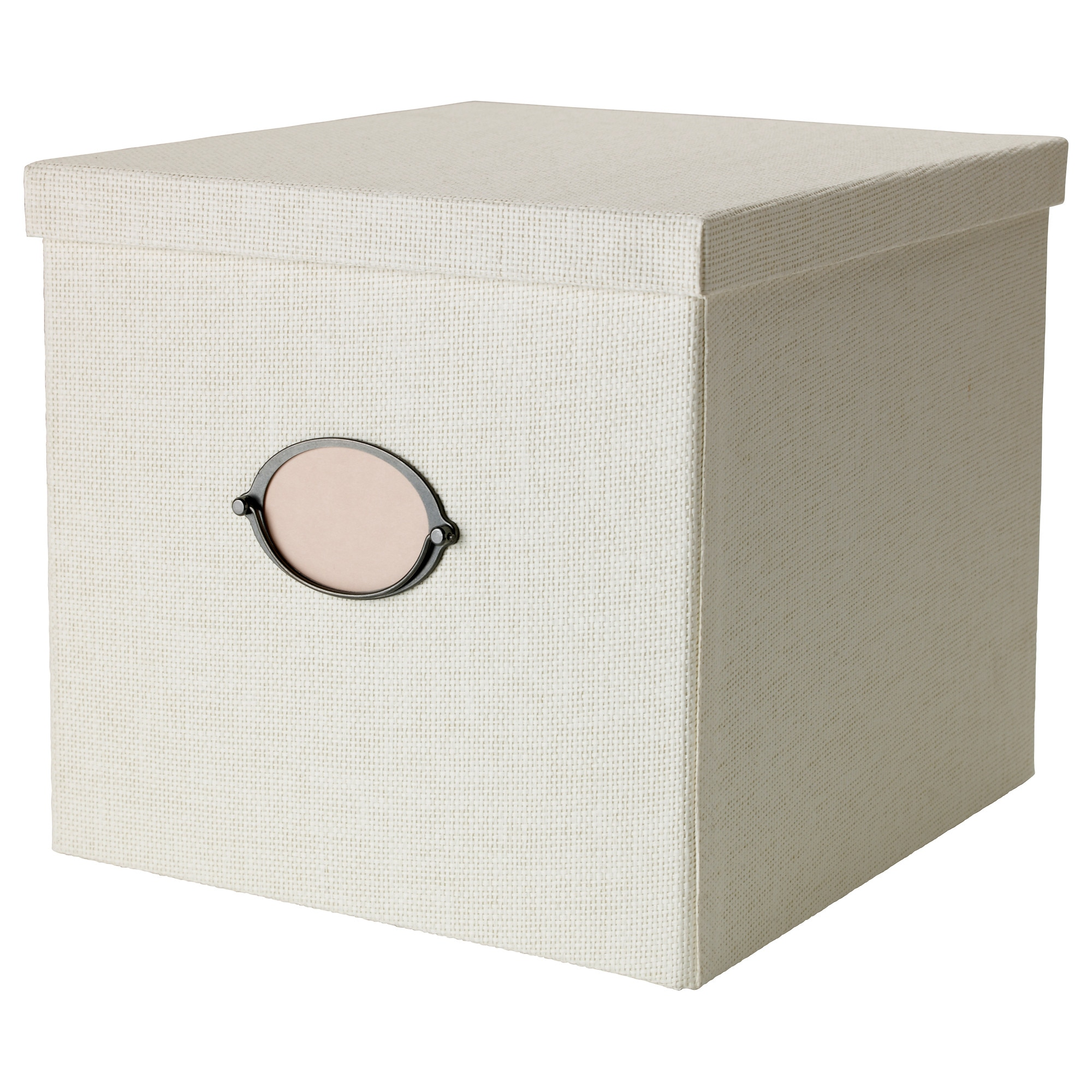 with decor finished sea by club decorative boxes shine large lids box tab michaekors